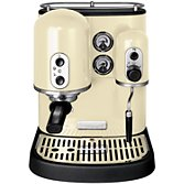 Kitchenaid Artisan Coffee Mach...