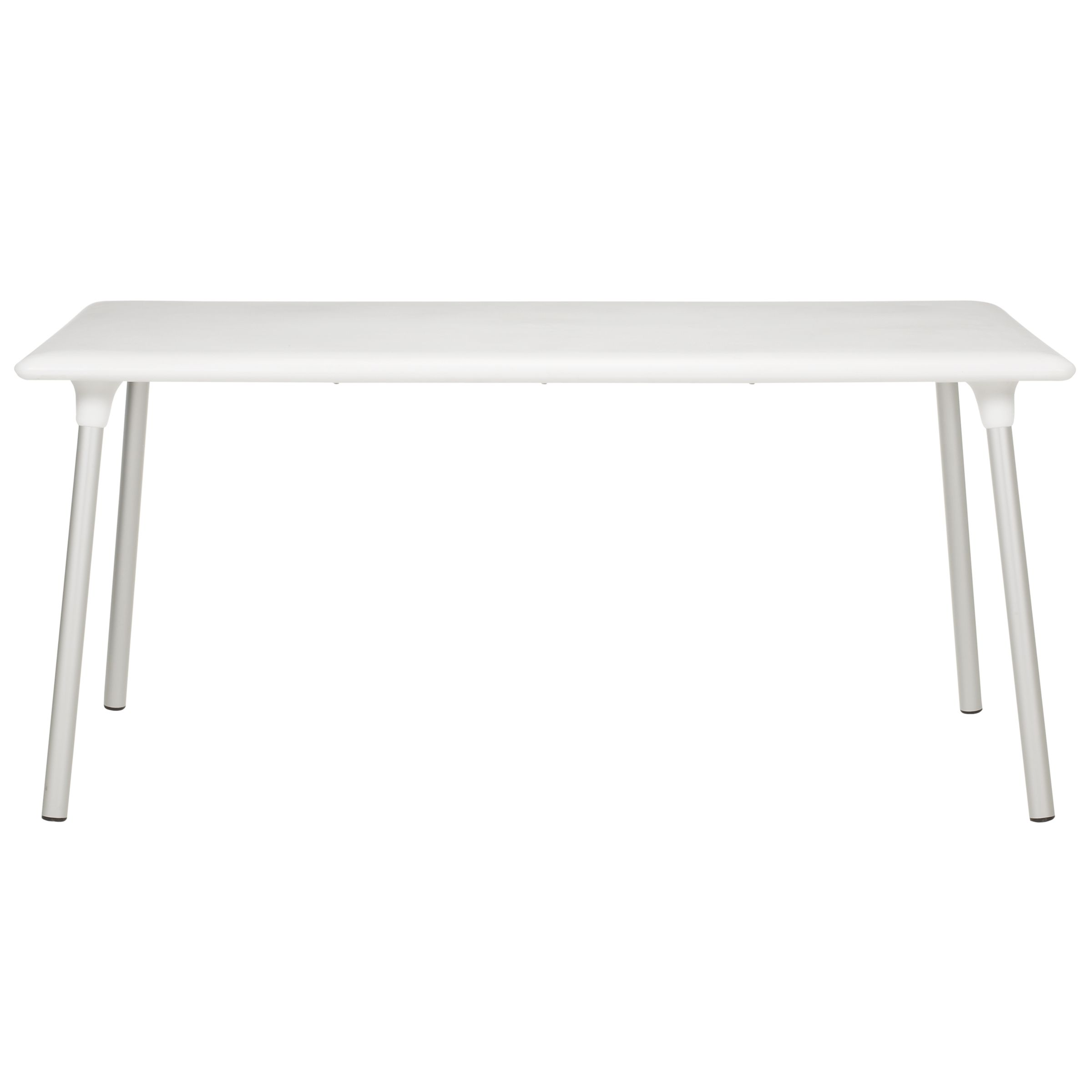 Resol Flash Outdoor Dining Table
