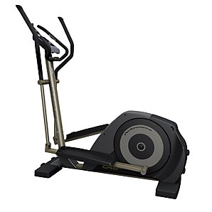Tunturi C40 Elliptical Cross Trainer