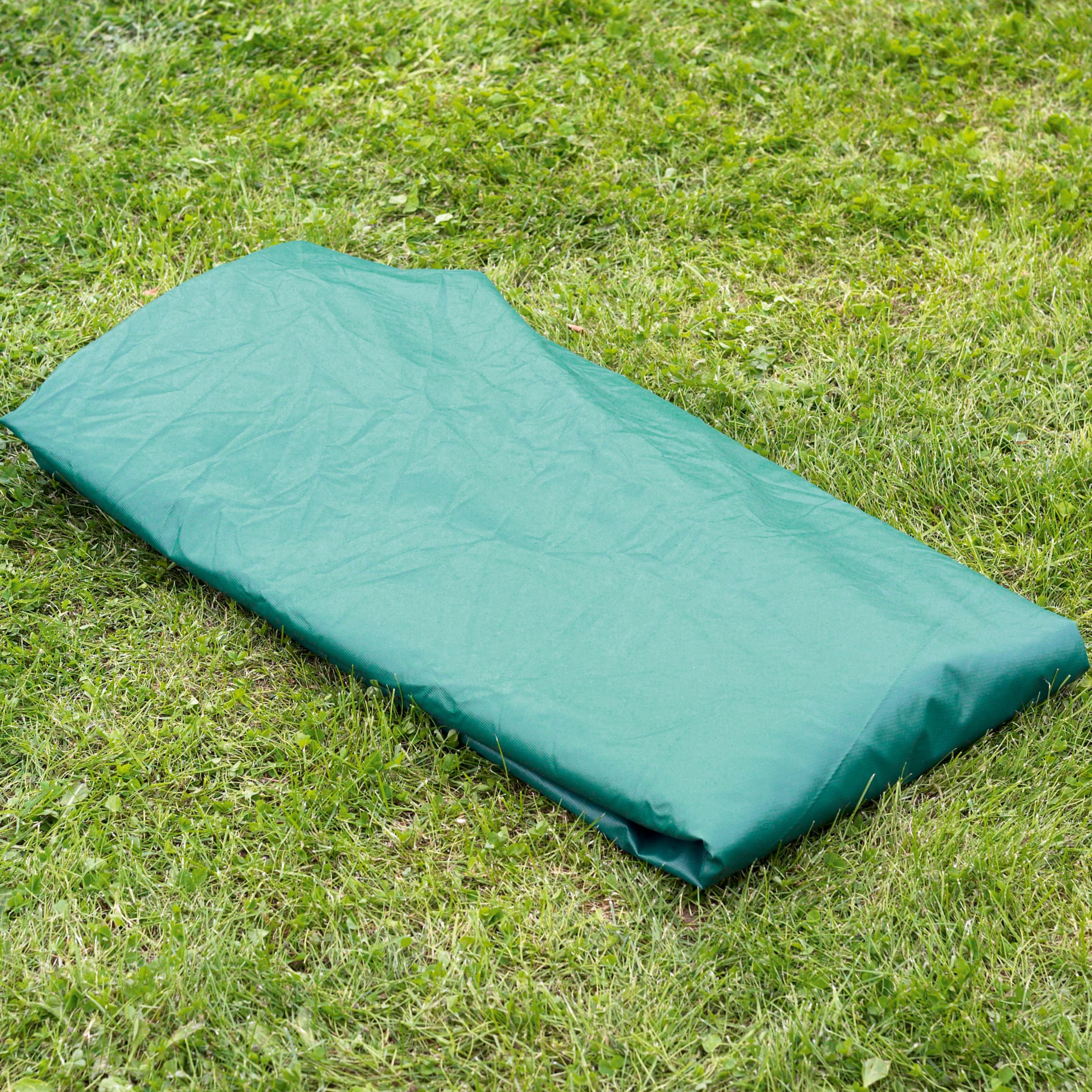 TP40 12ft Trampoline Cover