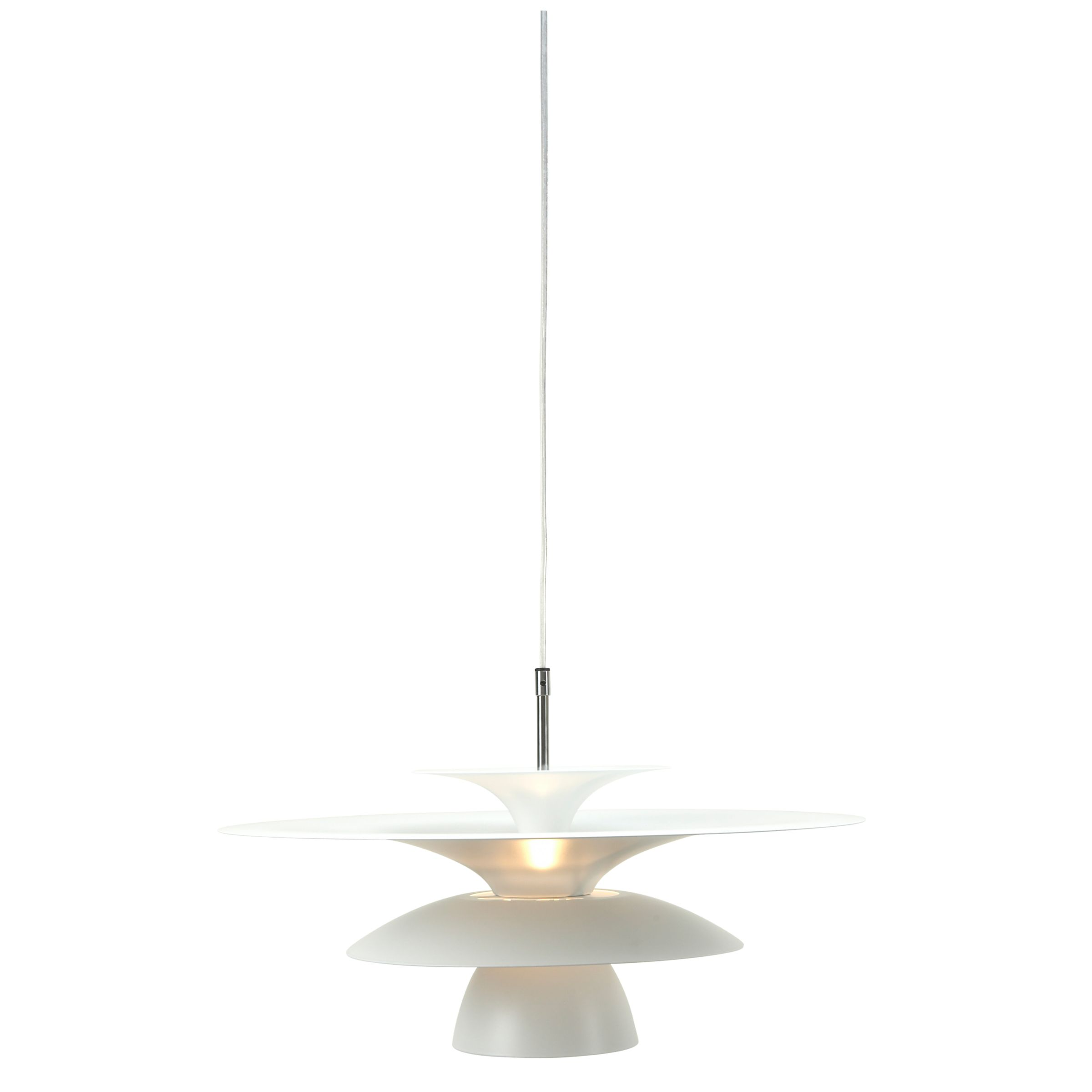 John Lewis White Ceiling Lights : John lewis picasso ceiling light review compare prices