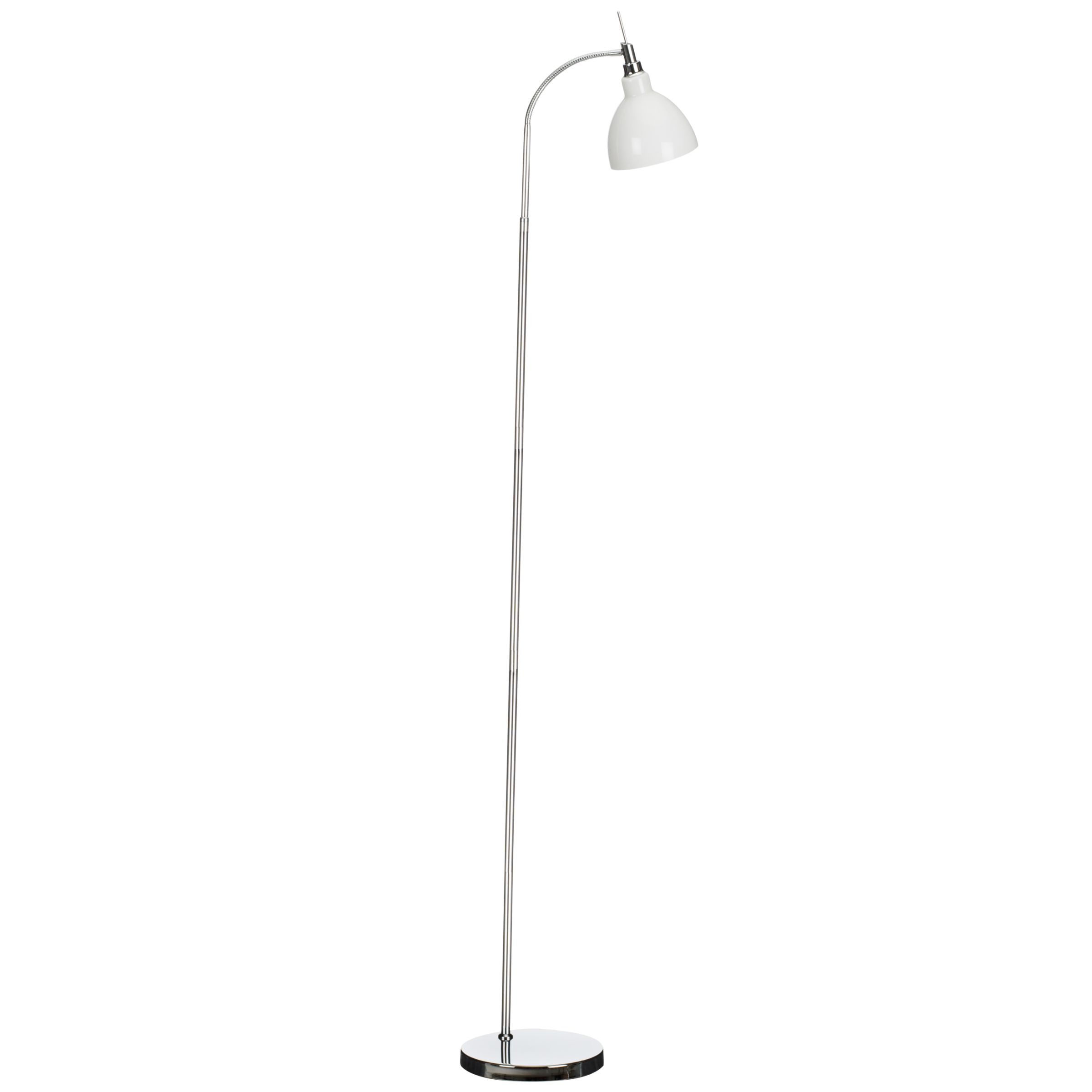 John Lewis Ruchi Floor Lamp Review Compare Prices Buy