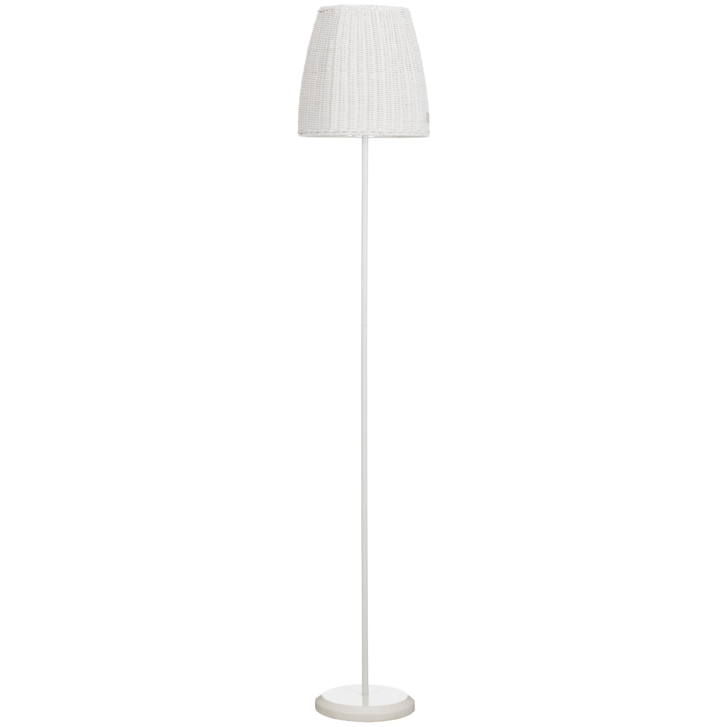 Felicity Floor Lamp