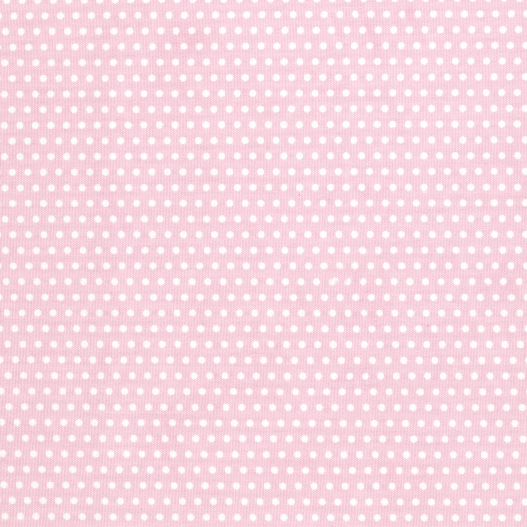 background patterns pink. pink background pattern.