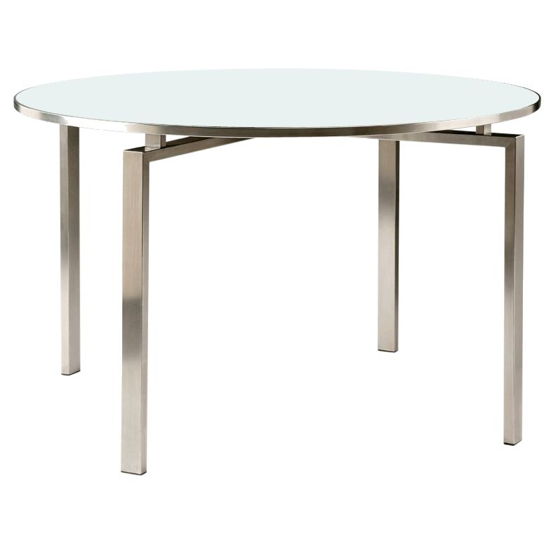 barlow tyrie round tables : 230877903 from www.comparestoreprices.co.uk size 785 x 785 jpeg 19kB