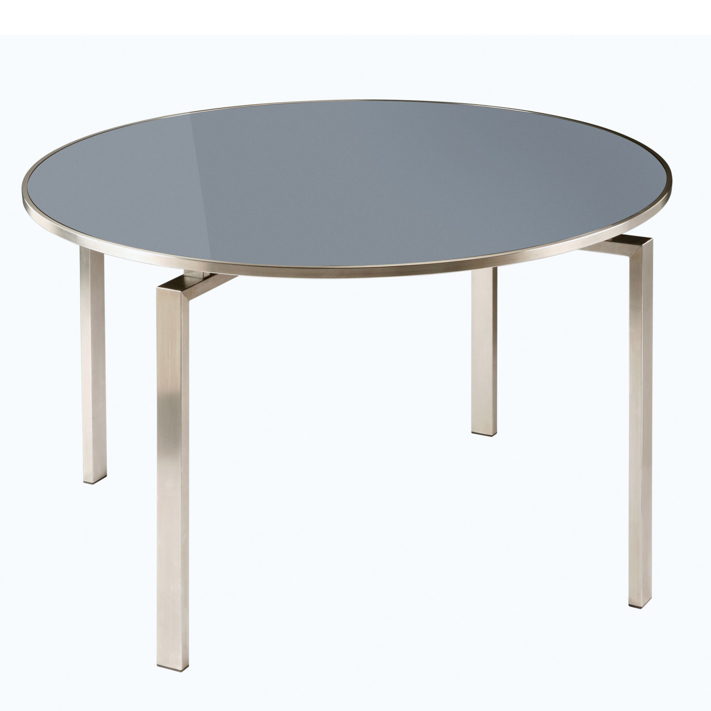 barlow tyrie round tables : 230877904 from www.comparestoreprices.co.uk size 1600 x 1600 jpeg 108kB