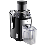 Dualit Juice Extractor