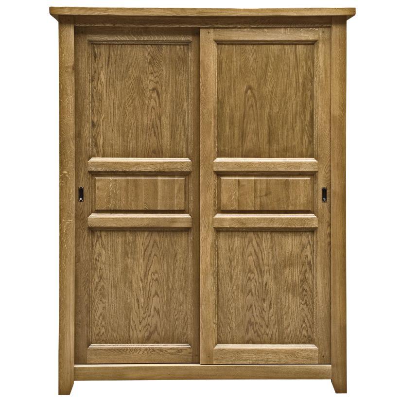 oak furniture mele and co mele co ida burl oak finish  : 230904106 from www.comparestoreprices.co.uk size 825 x 825 jpeg 91kB
