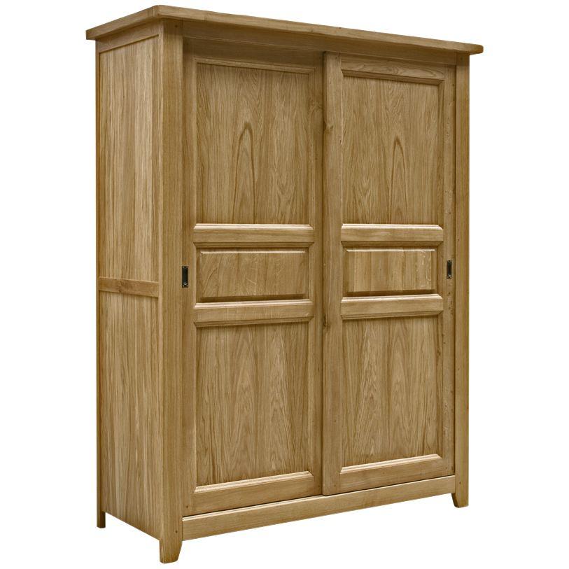 oak furniture mele and co mele co ida burl oak finish  : 230904118 from www.comparestoreprices.co.uk size 813 x 813 jpeg 64kB