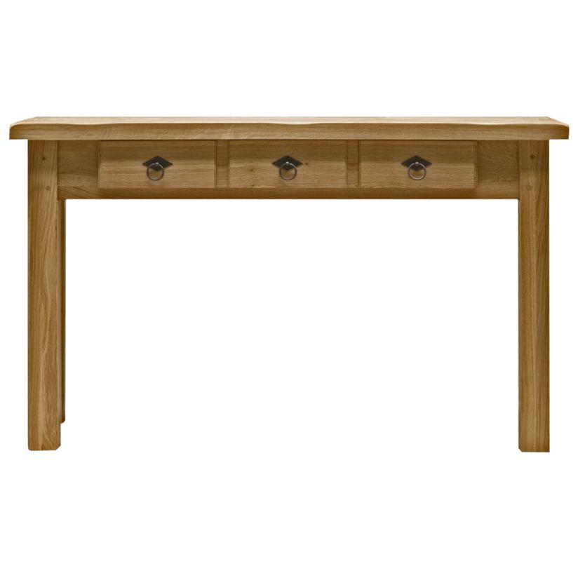 oak furniture mele and co mele co ida burl oak finish  : 230904119 from www.comparestoreprices.co.uk size 824 x 824 jpeg 35kB