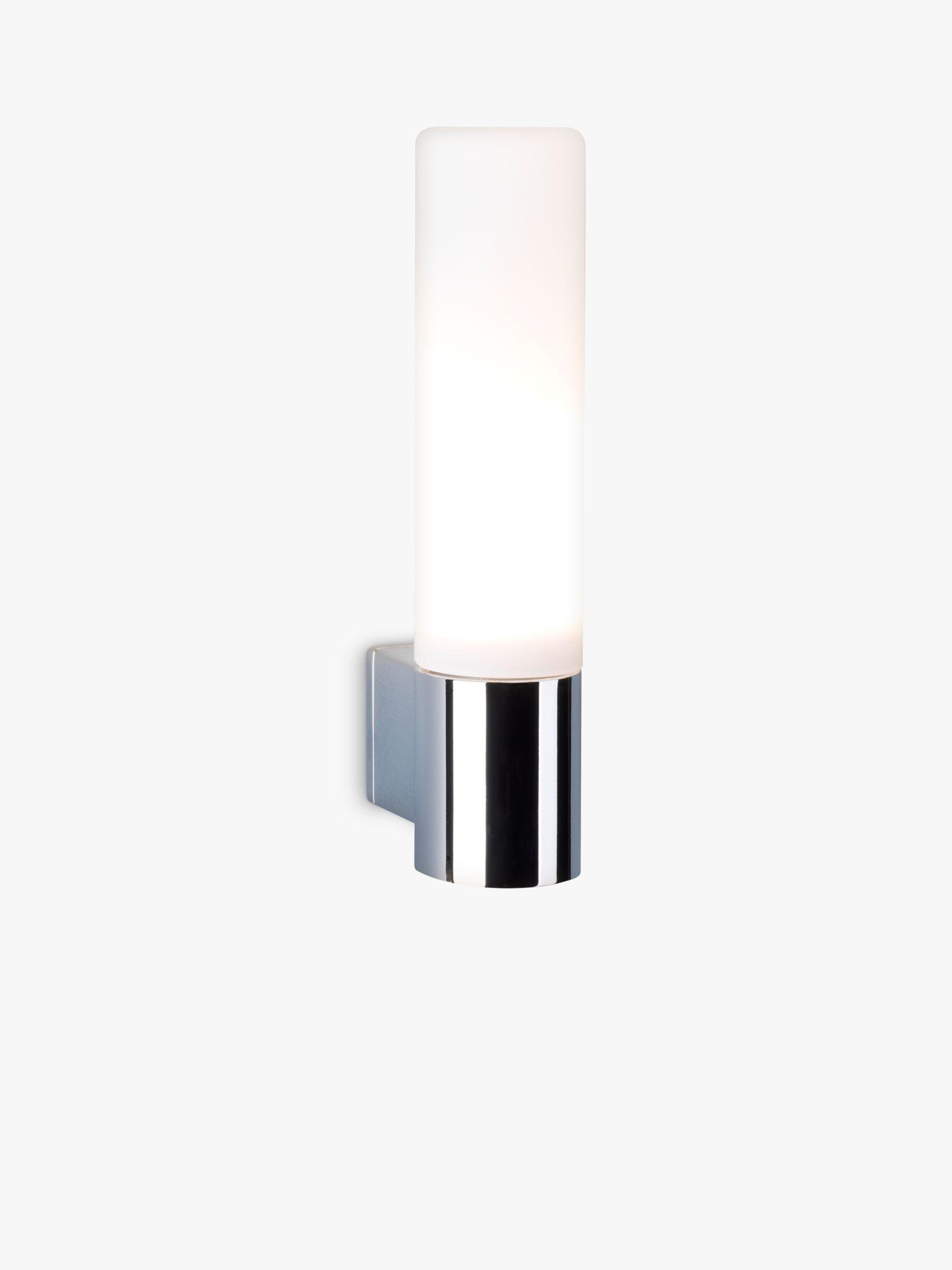 Bathroom ceiling lights at john lewis : John lewis bathroom lighting