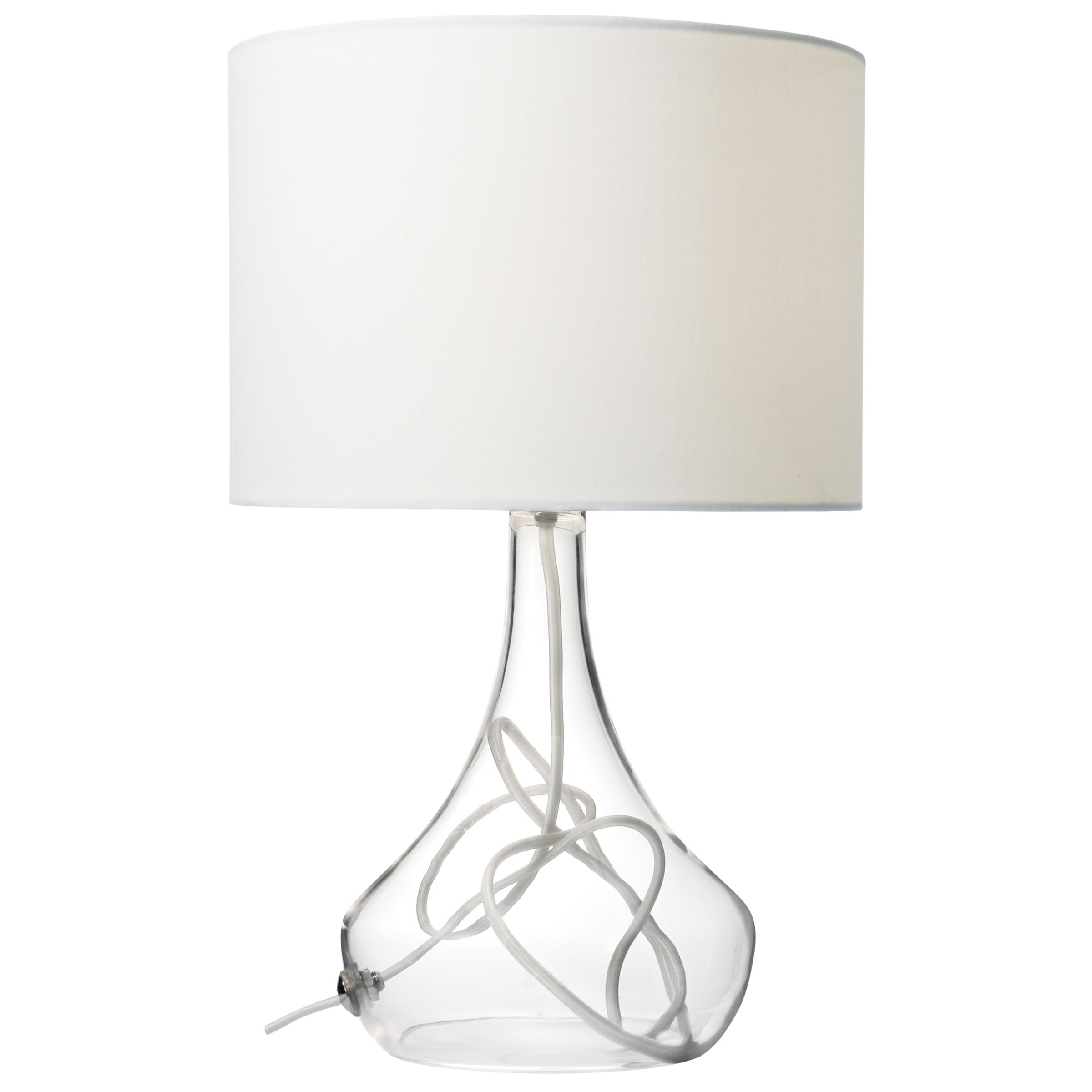 Table Lamps John Lewis Jolie Table Lamp Ye