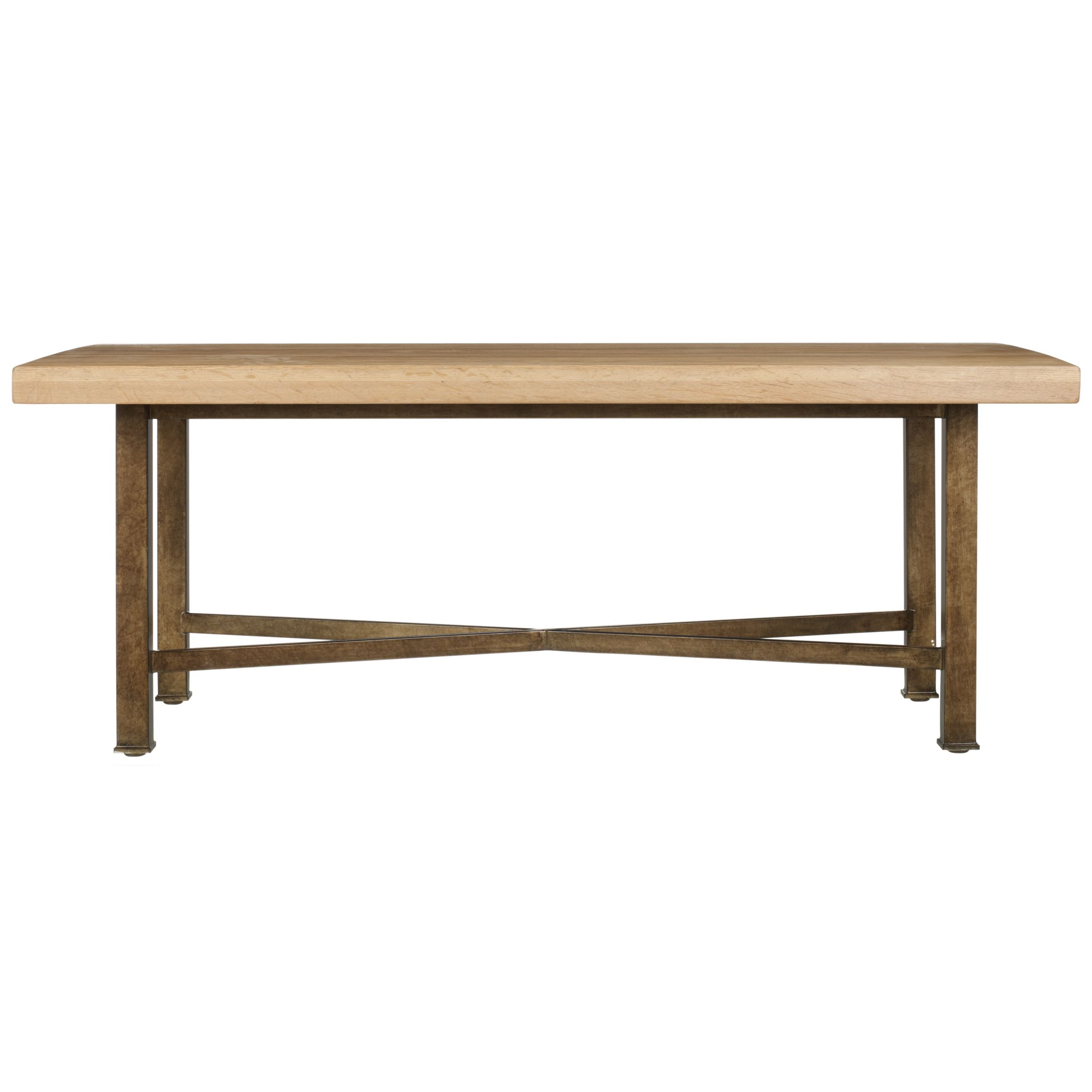 alto coffee tables : 230941548 from www.comparestoreprices.co.uk size 2400 x 2400 jpeg 146kB