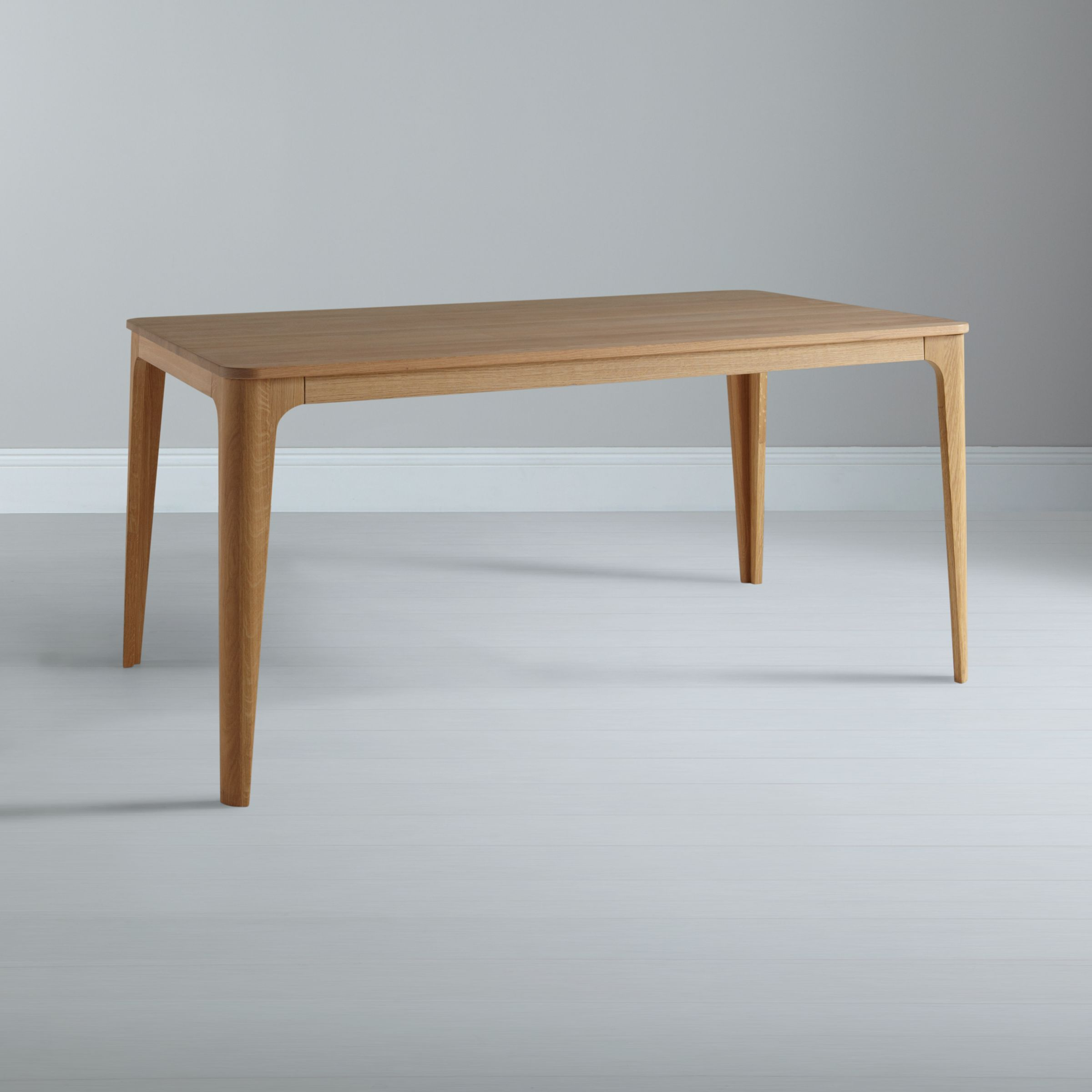 Dining Table With Chairs John Lewis Simple john lewis  : 230942315 from ubermed.us size 1600 x 1600 jpeg 166kB