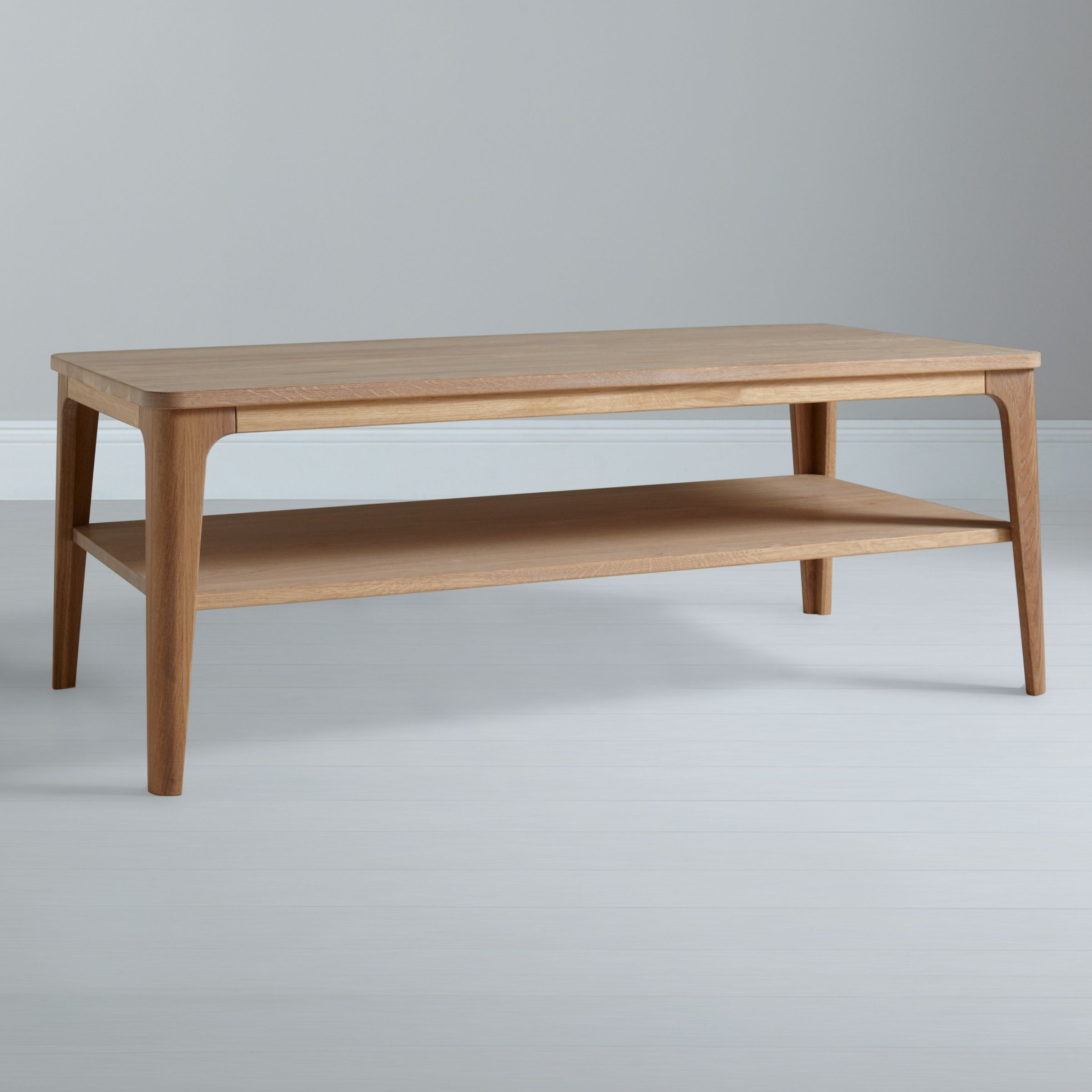 John Lewis Mira Coffee Table Review Compare Prices Buy Online