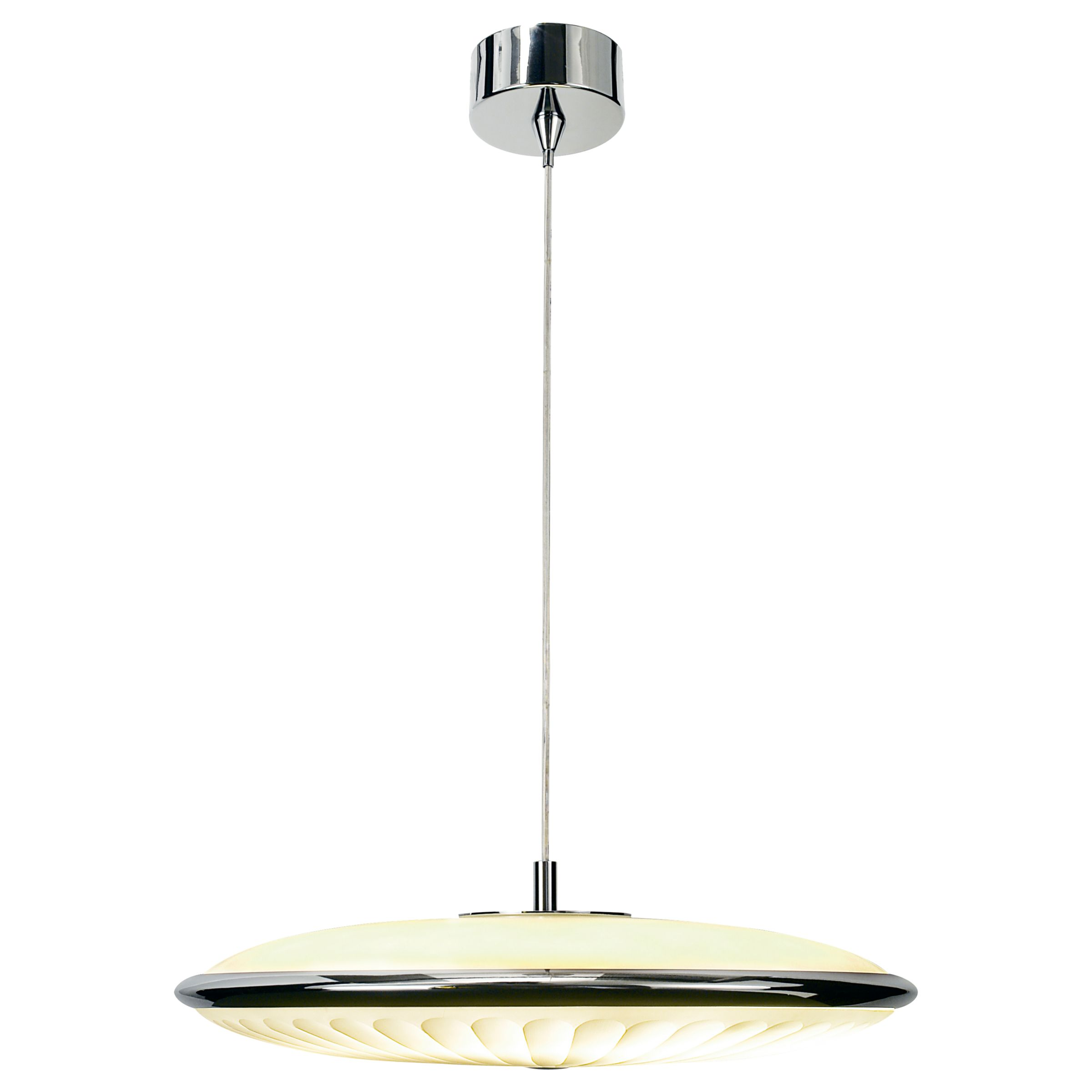 John lewis ceiling lights chrome : John lewis jenna ceiling light review compare prices