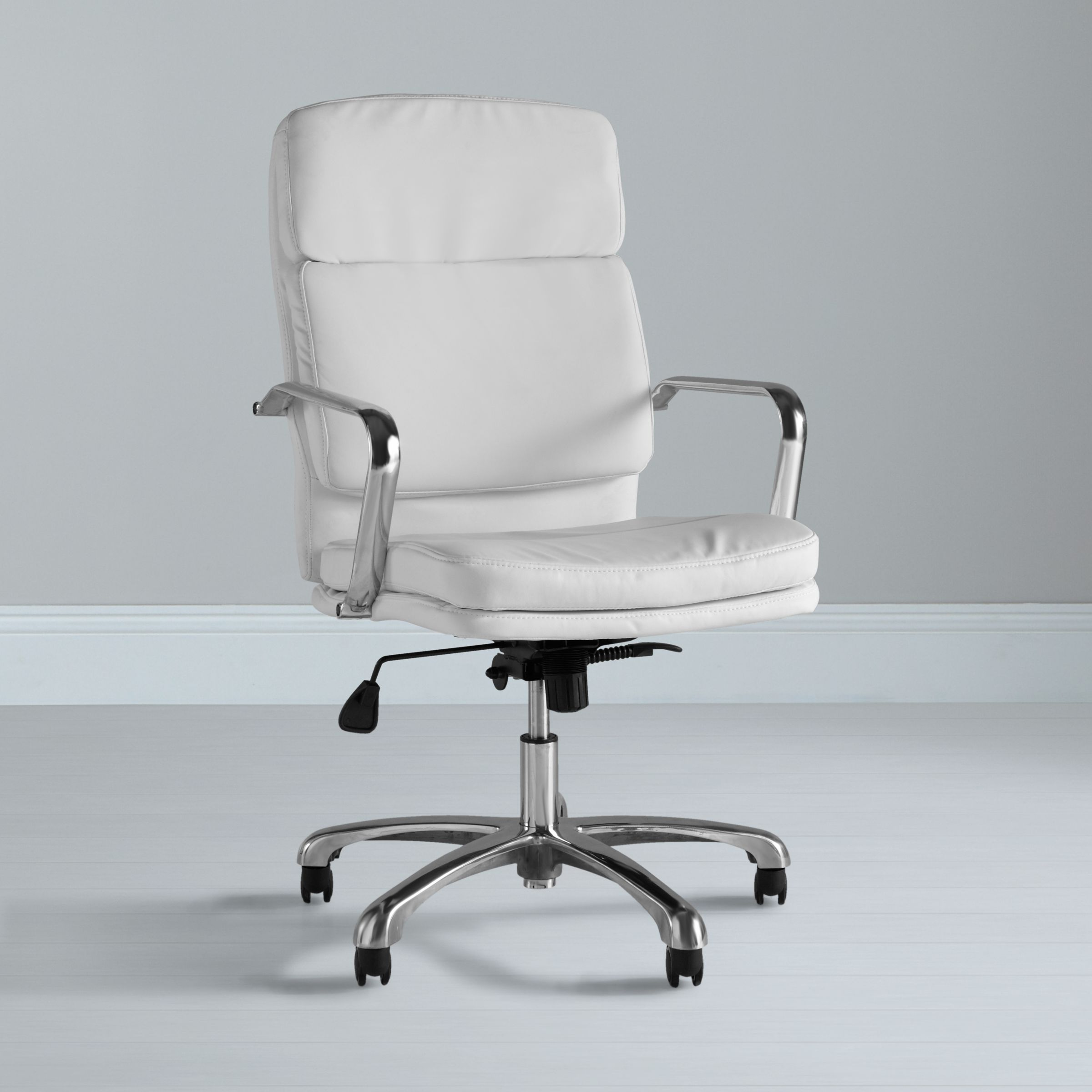 John Lewis Amy Office Chair