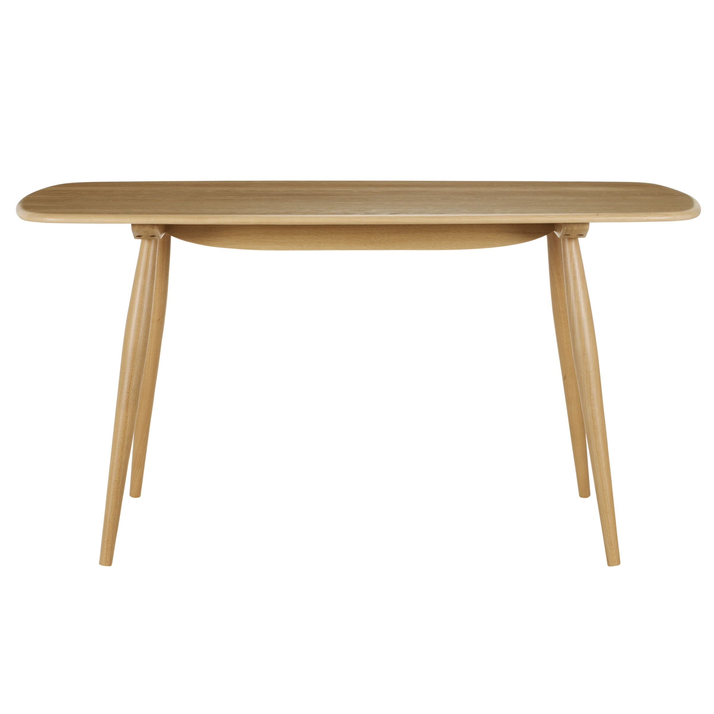 ercol dining tables : 230946694 from www.comparestoreprices.co.uk size 2400 x 2400 jpeg 121kB
