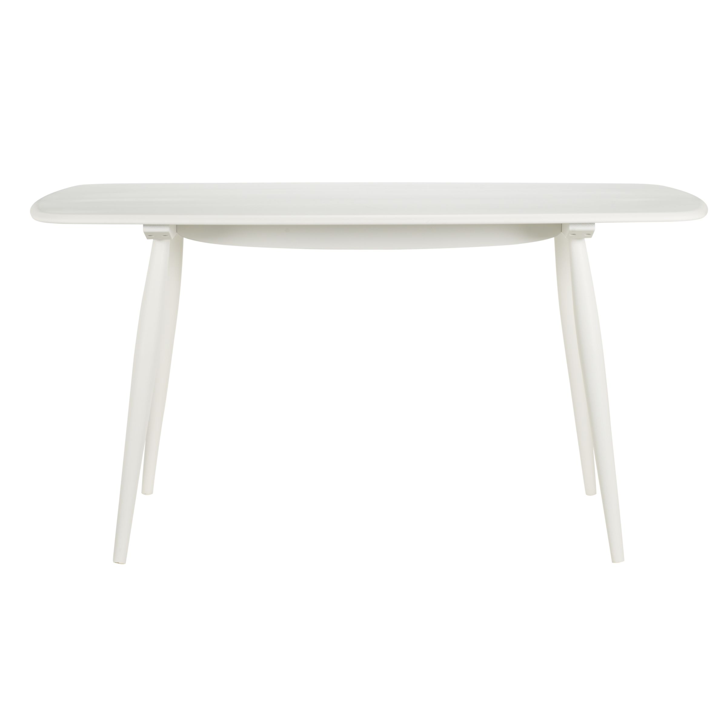 Ercol for John Lewis Chiltern Dining Table White review  : 230946695 from www.comparestoreprices.co.uk size 2400 x 2400 jpeg 56kB