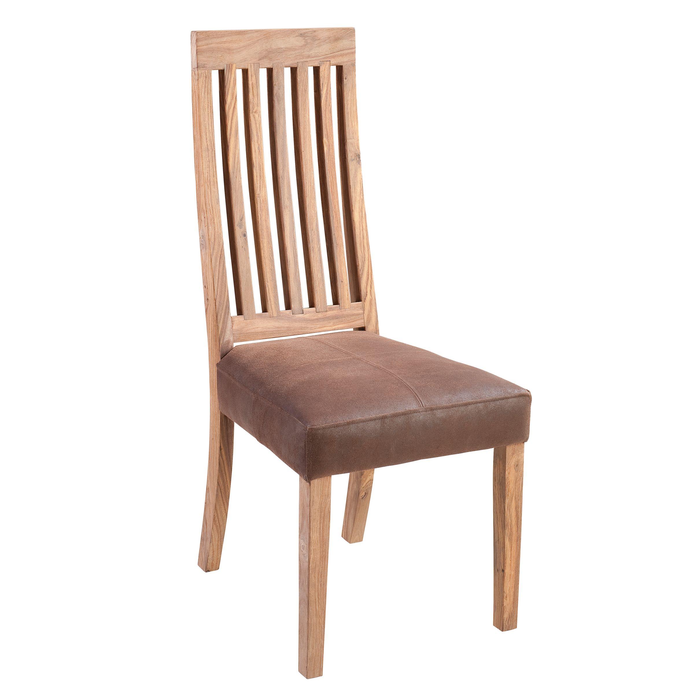 White apron john lewis - John Lewis Batamba Dining Chair At John Lewis