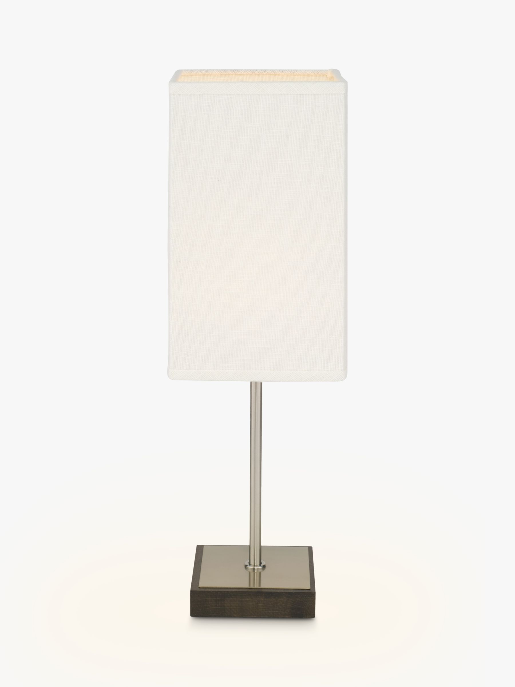 Mala Table Lamp