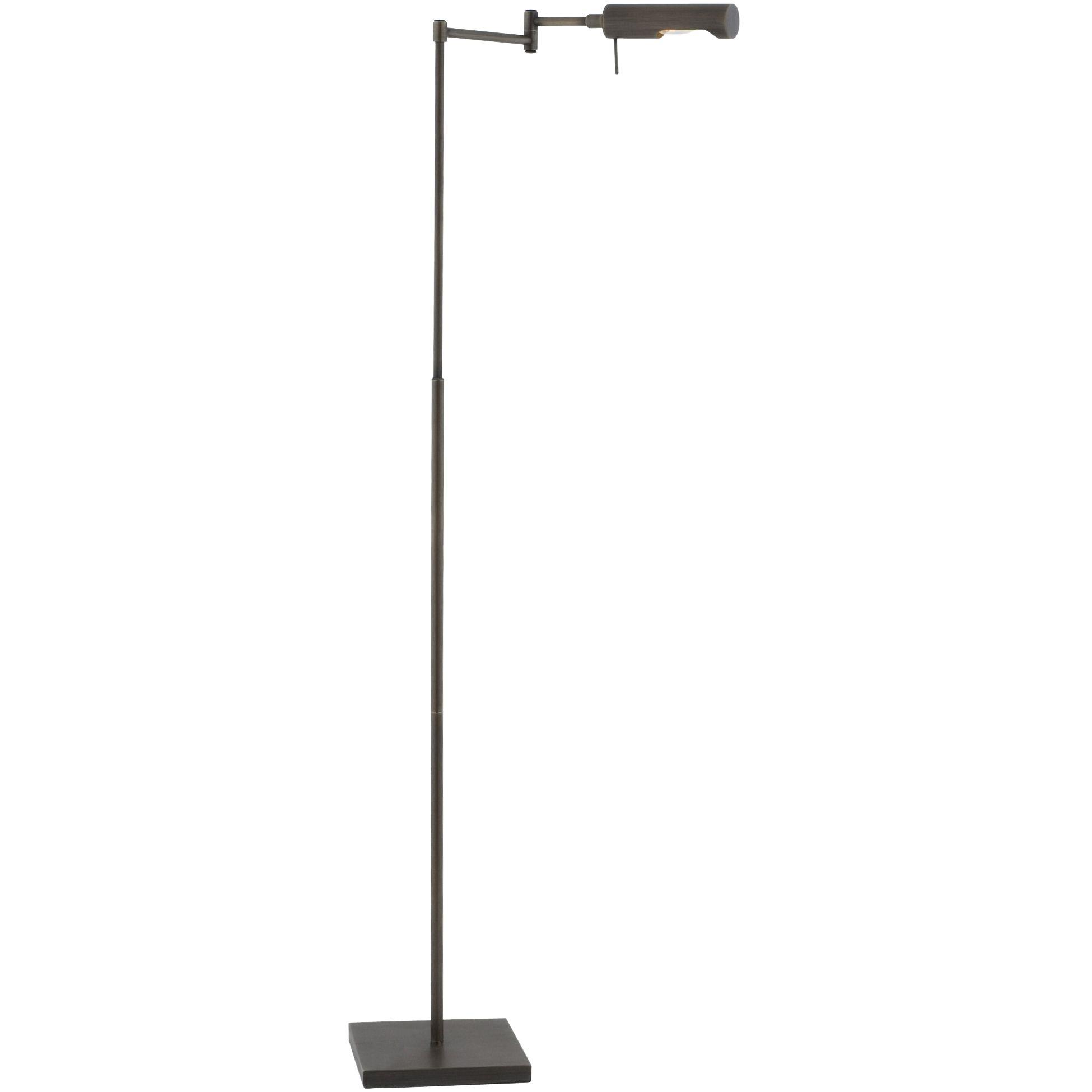 John Lewis Jonathan Floor Lamp