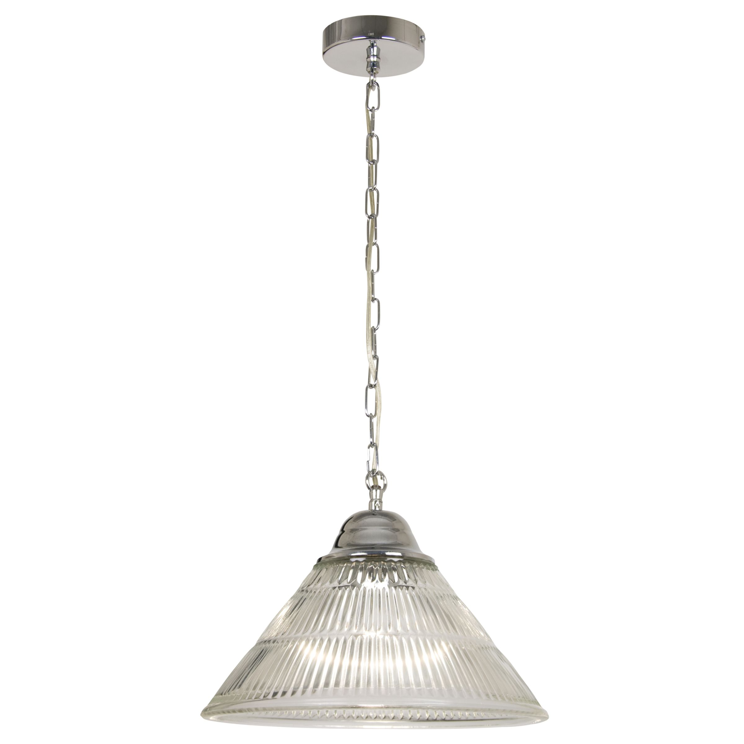 John Lewis White Ceiling Lights : John lewis kori ceiling light review compare prices