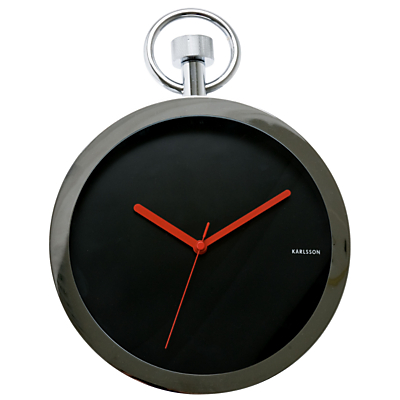 http://s7v1.scene7.com/is/image/JohnLewis/230954260?$fash_product$