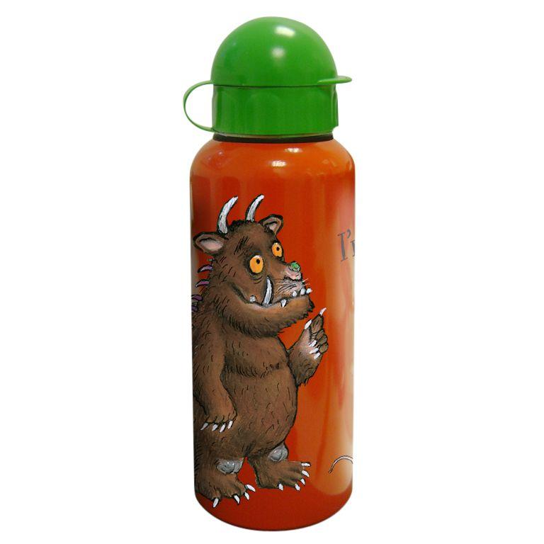 Gruffalo Drinks Bottle, 0.4L