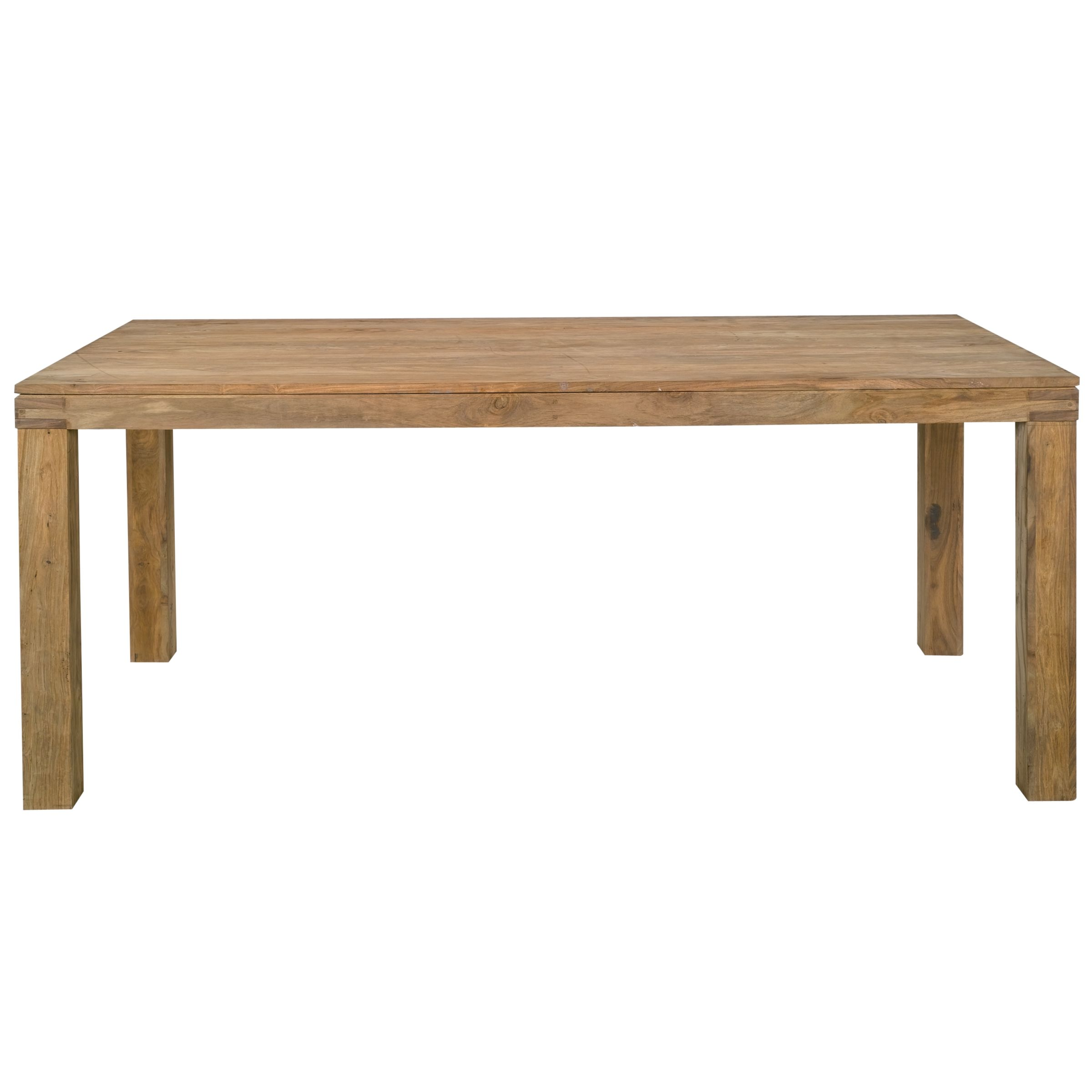 john lewis dining furniture reviews : 230962789 from www.comparestoreprices.co.uk size 1600 x 1600 jpeg 114kB