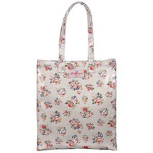 Cath Kidston Briar Rose Book Bag, Multicoloured