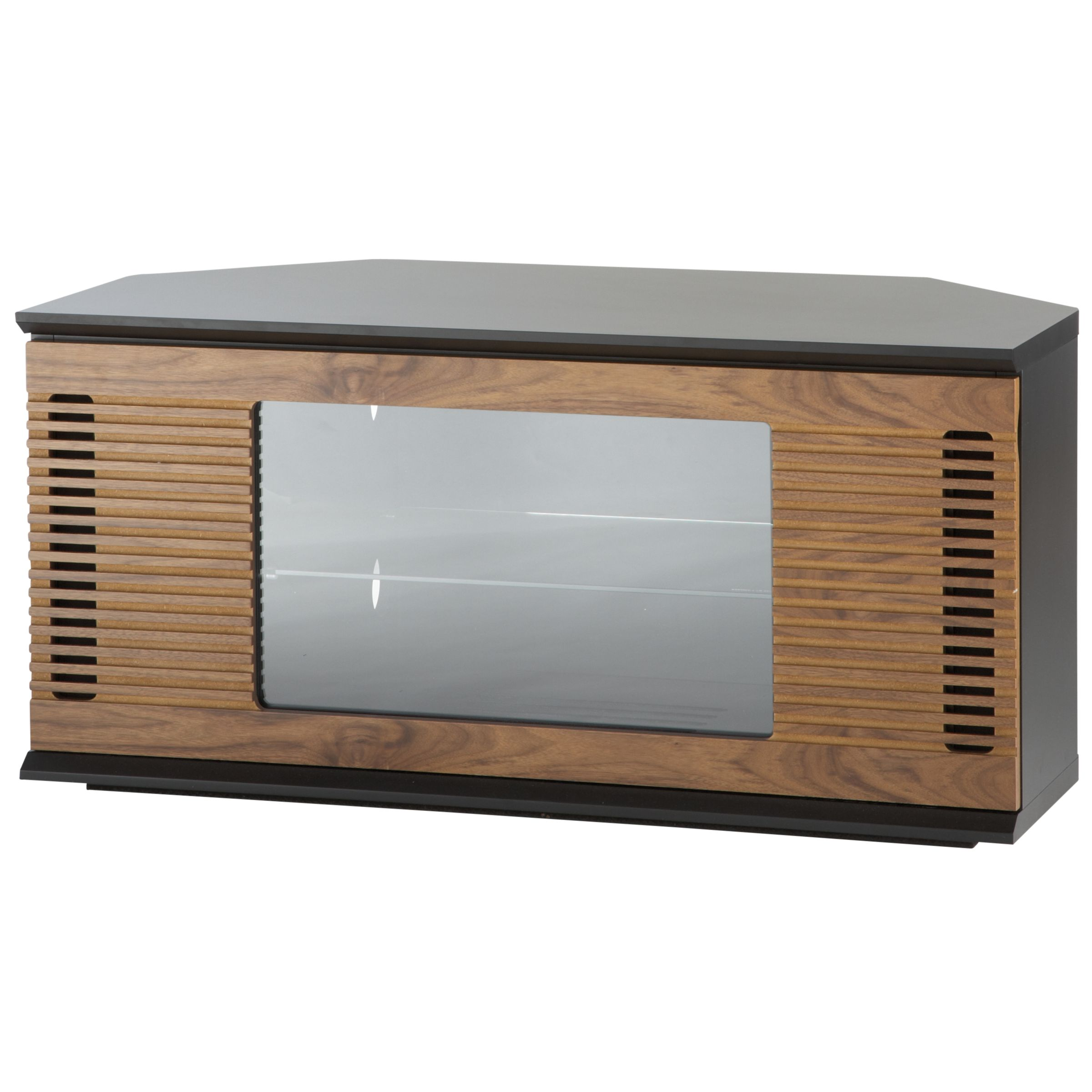 ARN1000-W Television Stand/Home Cinema