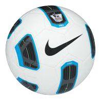 Nike T90 Skills EPL Football, Size 1