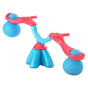 TP Activity Toys Spiro Bouncer