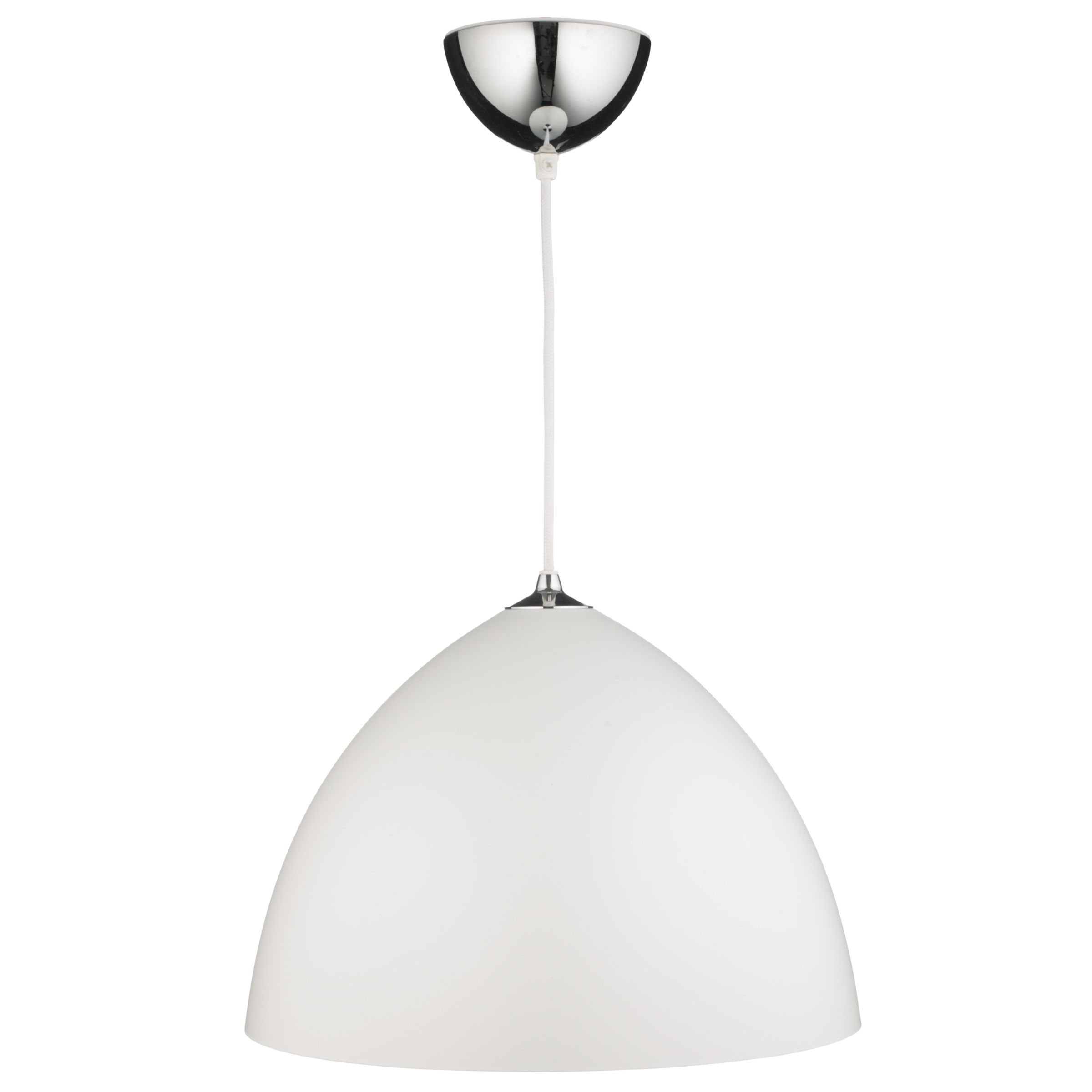 John Lewis White Ceiling Lights : John lewis bogart ceiling light white review compare