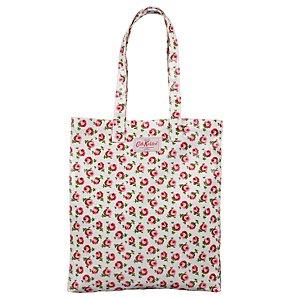 Cath Kidston Button Rose Book Bag