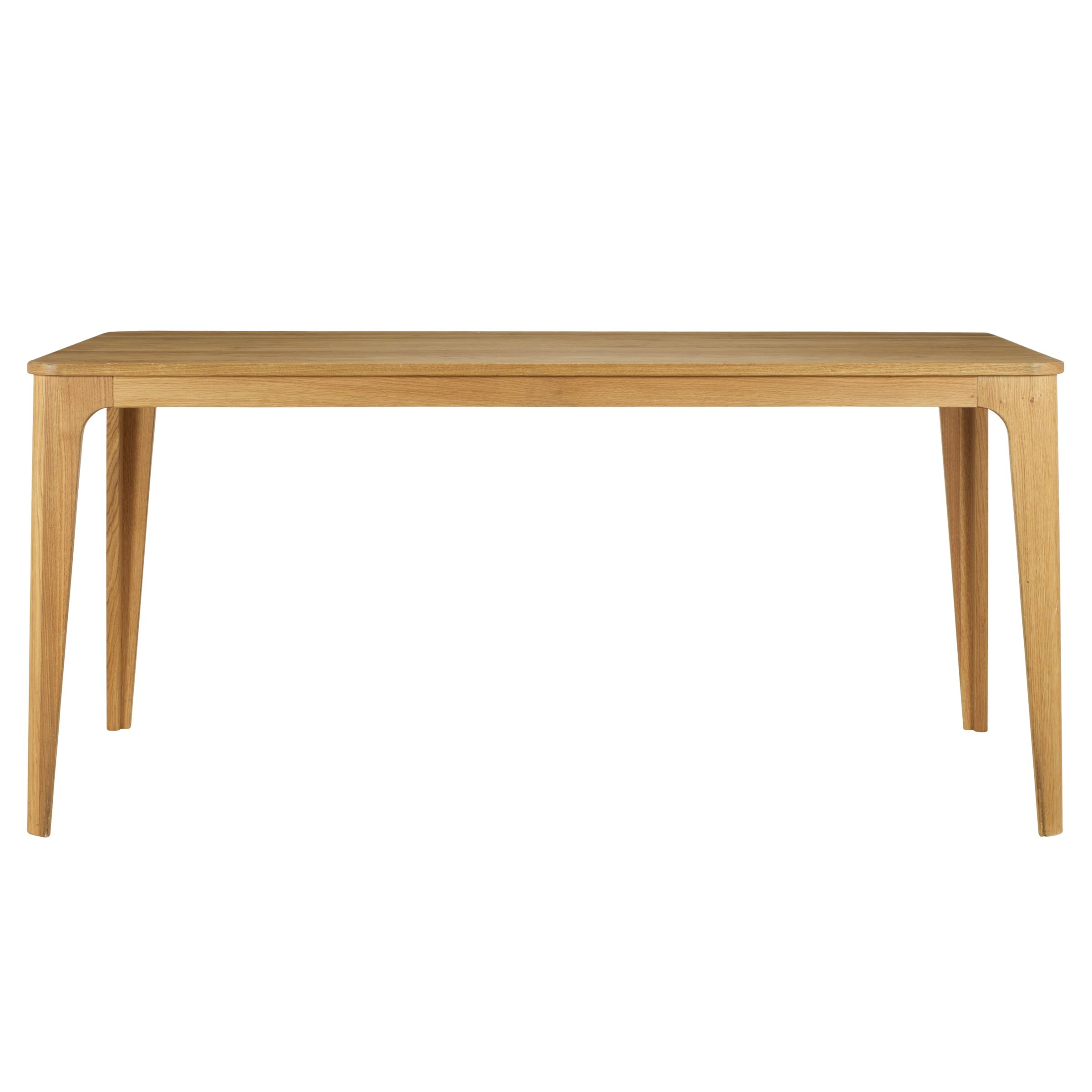 john lewis dining tables : 231012308 from www.comparestoreprices.co.uk size 1600 x 1600 jpeg 95kB