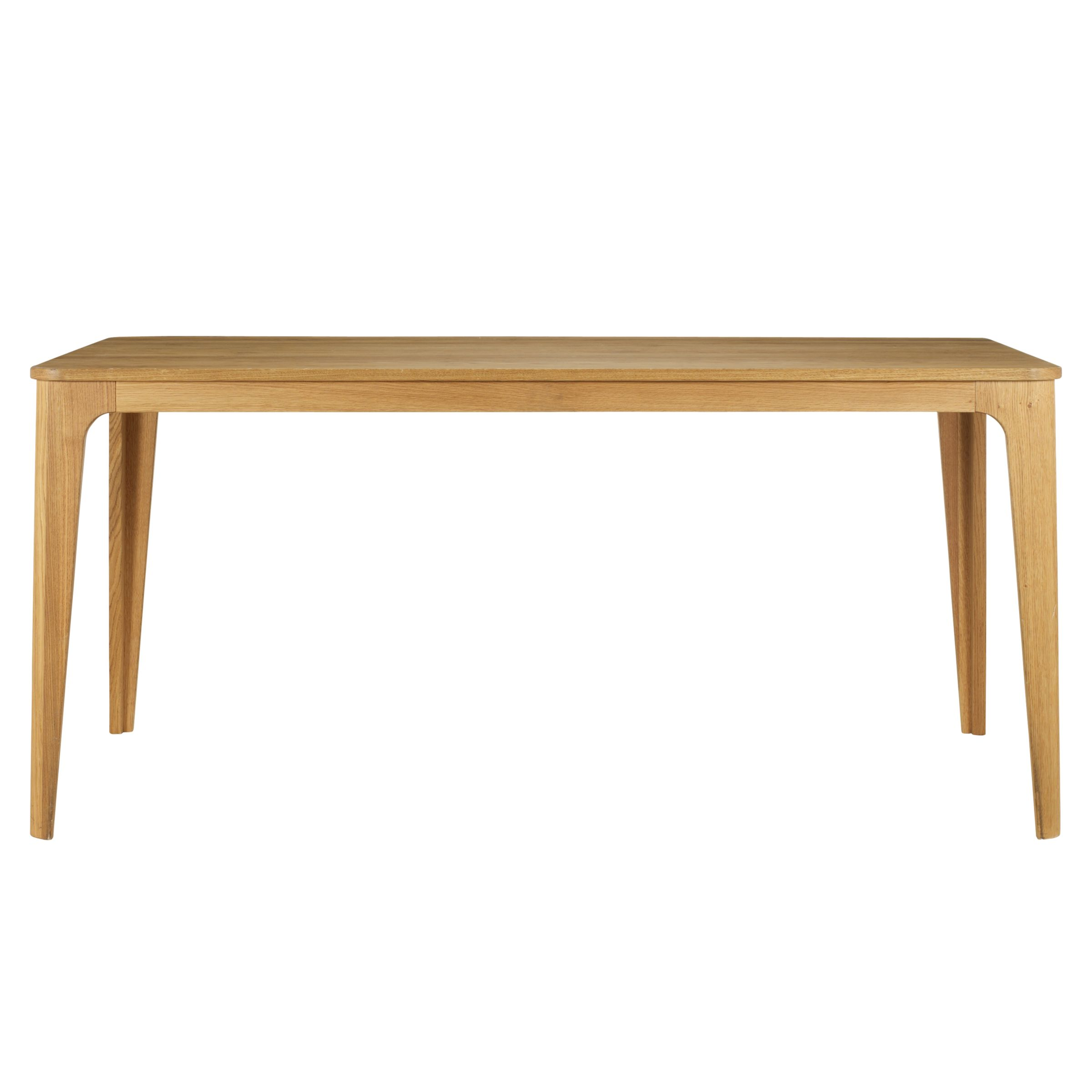 john lewis dining tables : 231012309 from www.comparestoreprices.co.uk size 1600 x 1600 jpeg 94kB