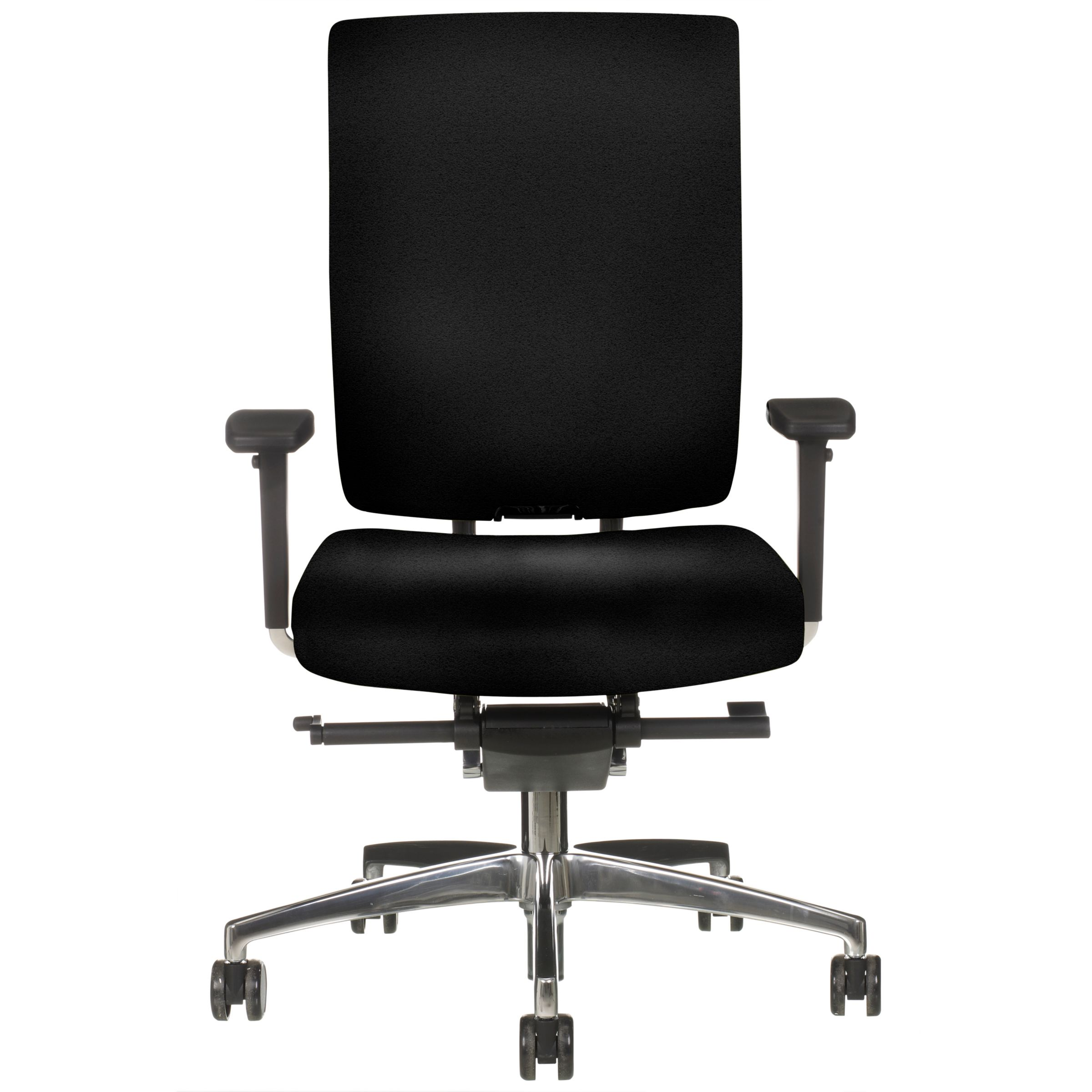 Boss Design Sona Office Chair, Inhale