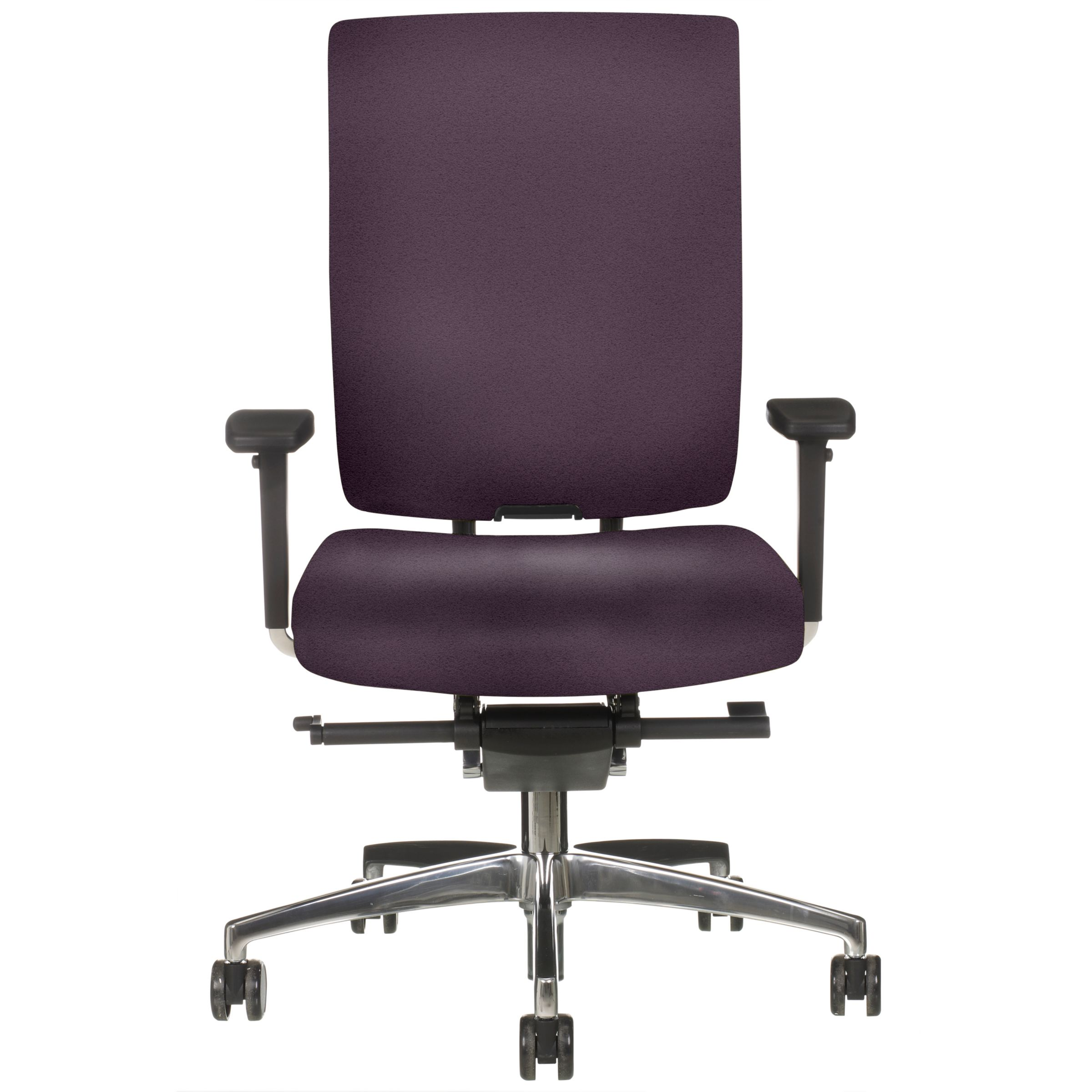 Boss Design Sona Office Chair, Muse