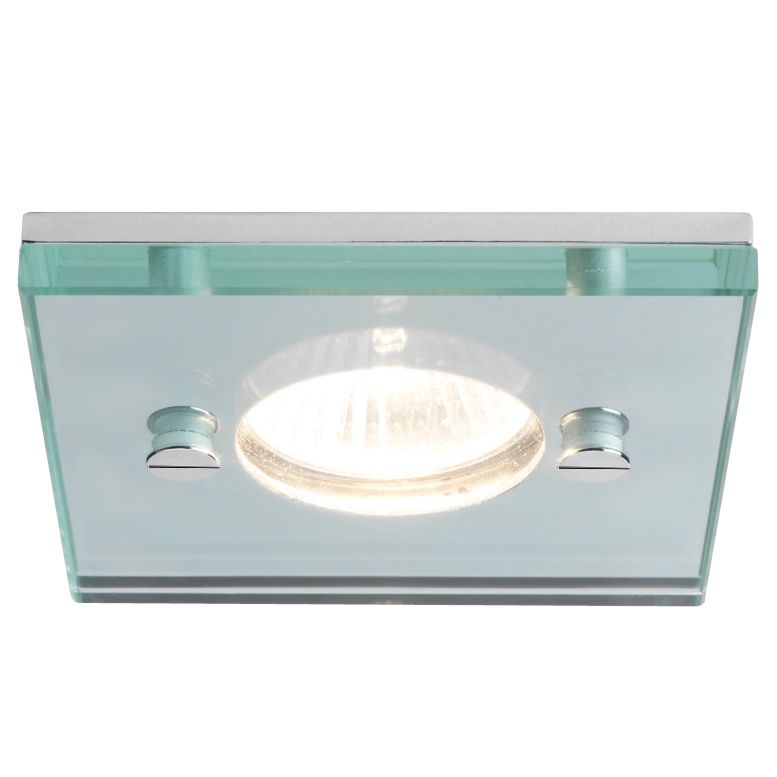 Ceiling Light Fittings At John Lewis : John lewis cava bathroom ceiling light review compare