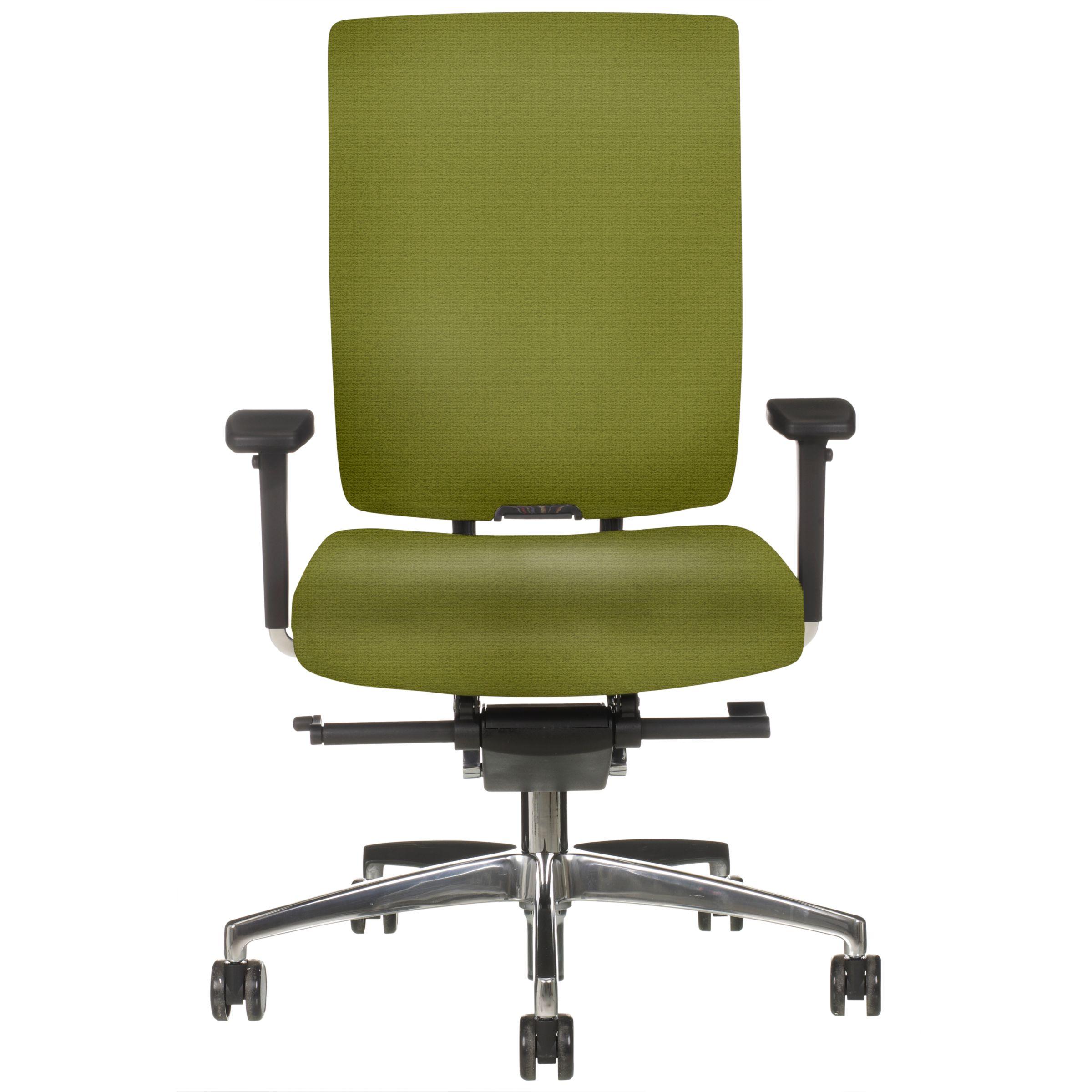 Boss Design Sona Office Chair, Garden