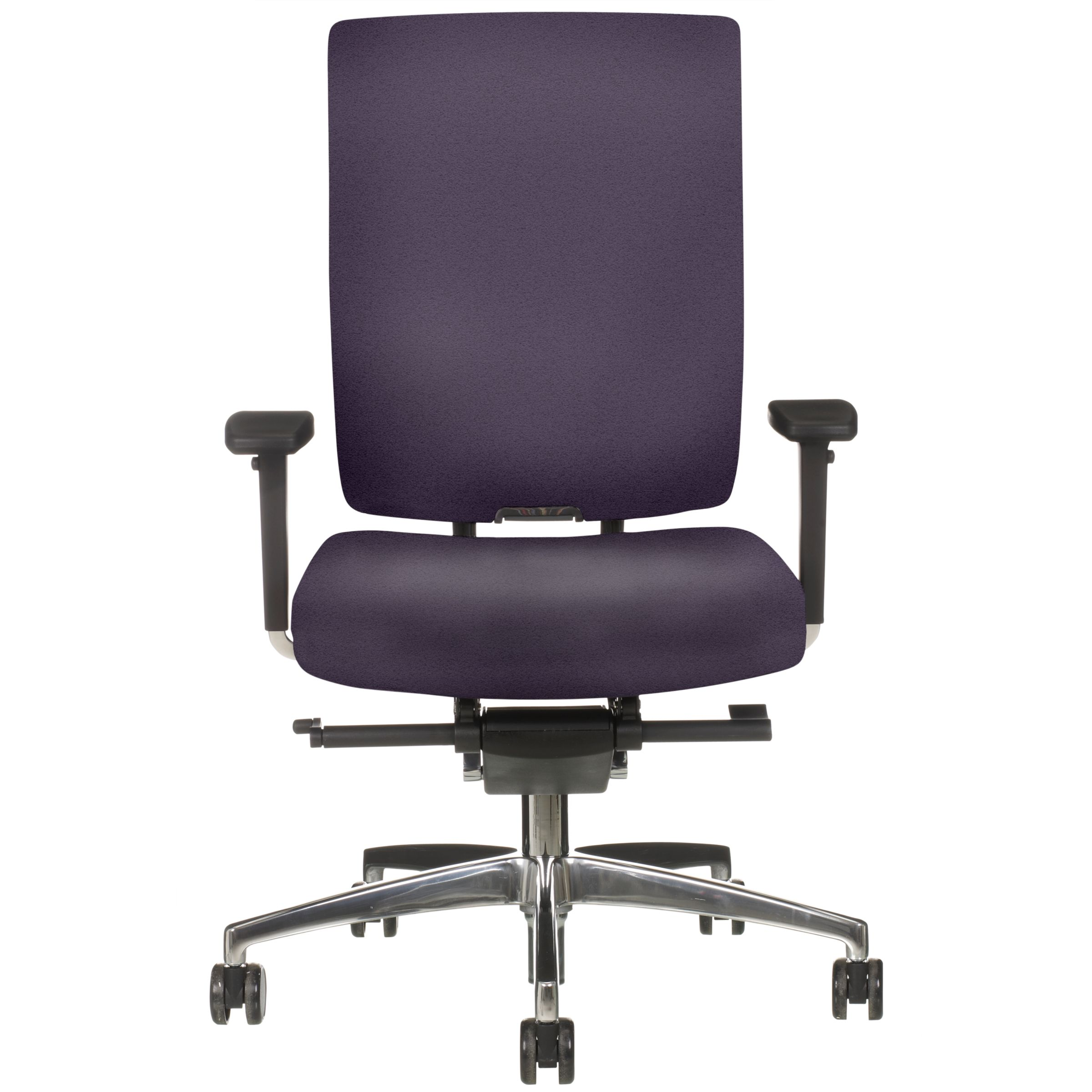 Boss Design Sona Office Chair, Free