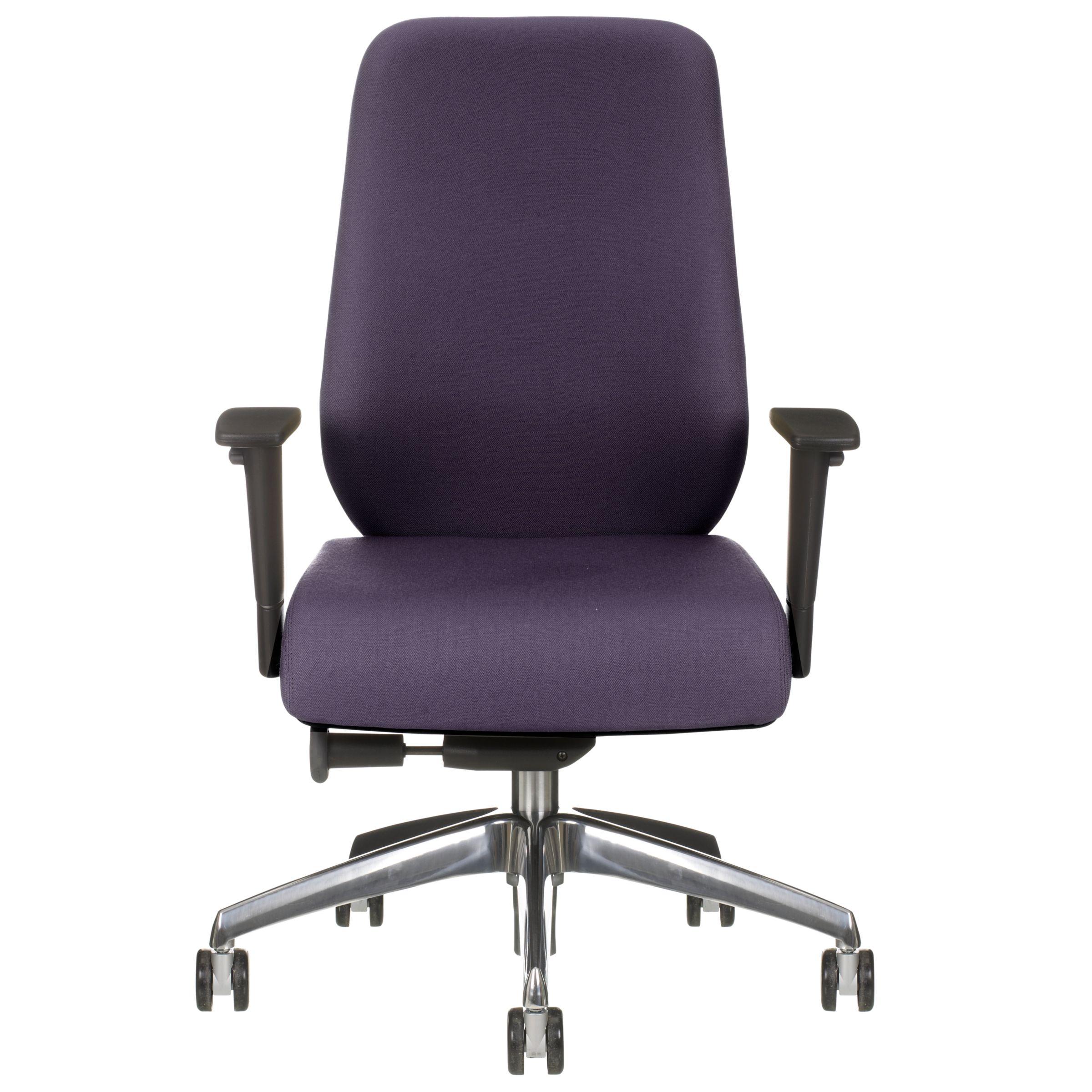 Boss Design Key Office Chair, Muse