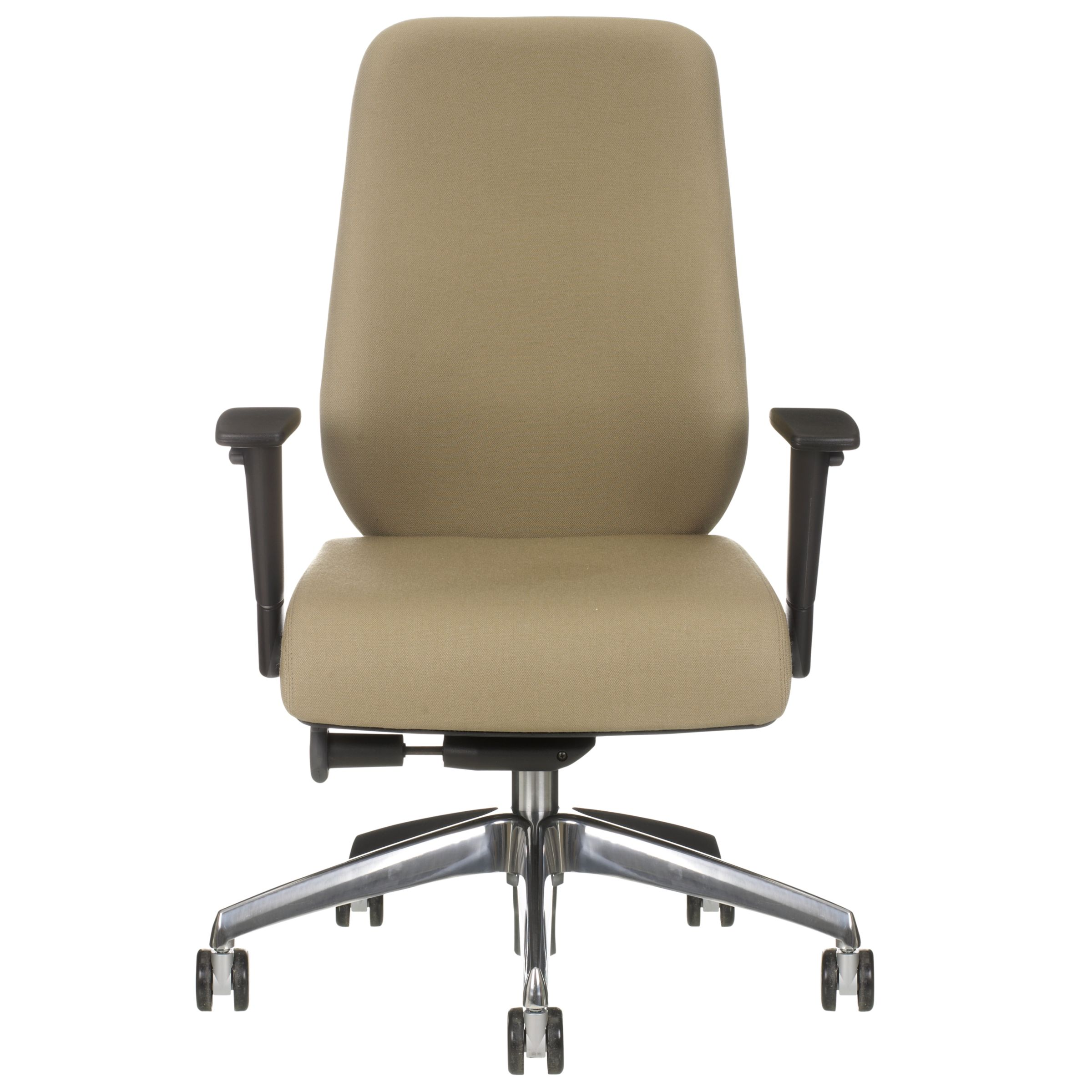 Boss Design Key Office Chair, Free