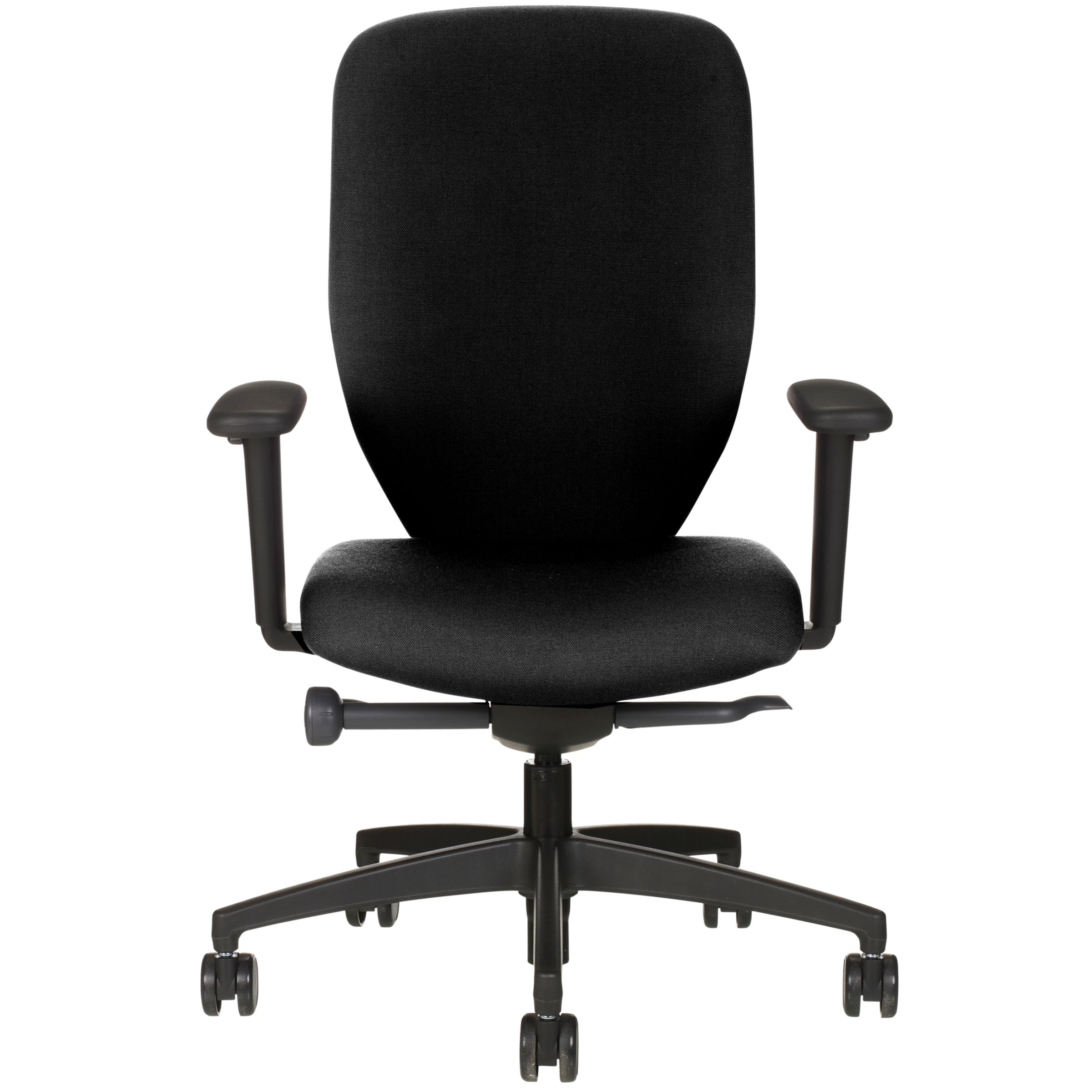 Boss Design Lily Office Chair, Inhale