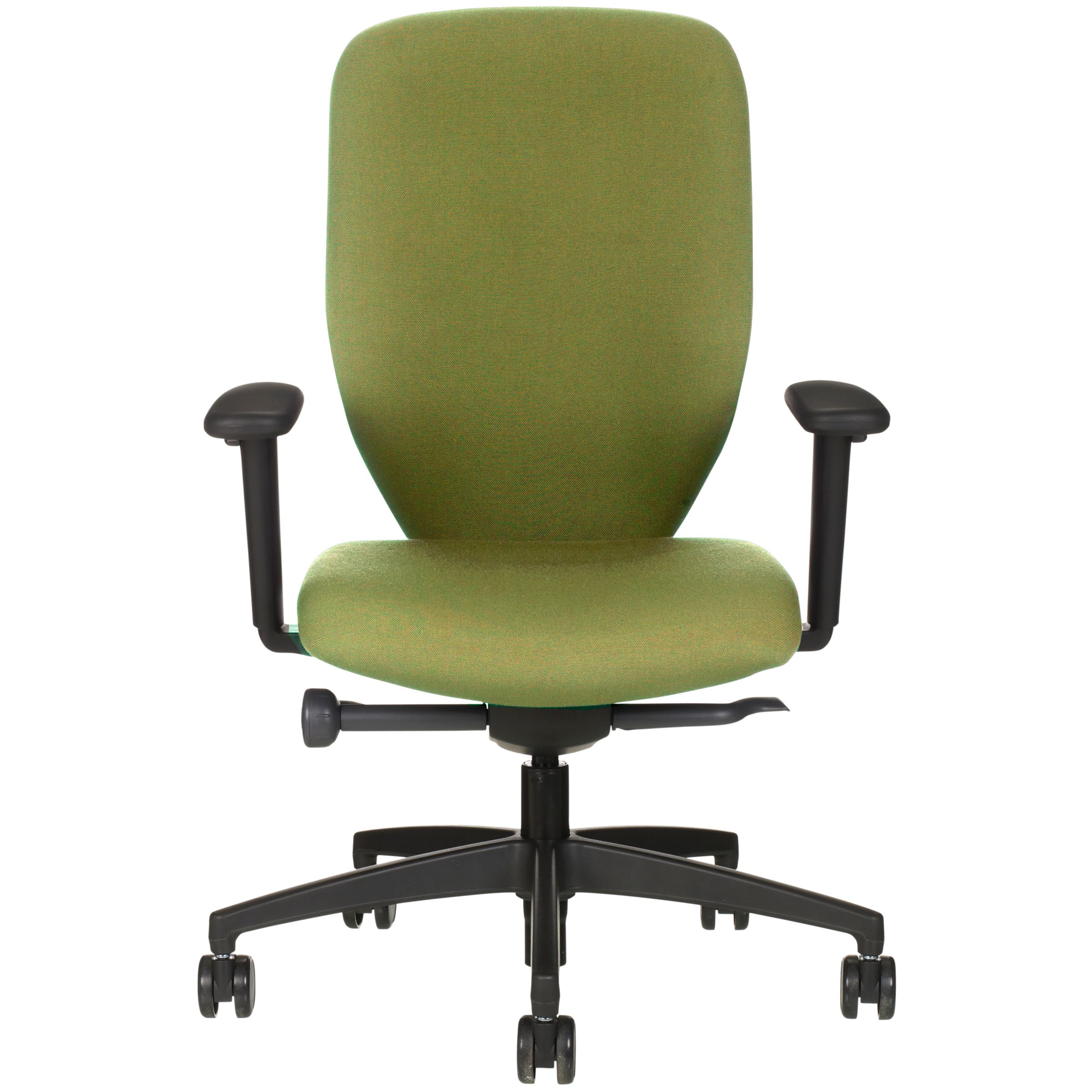 Boss Design Lily Office Chair, Garden