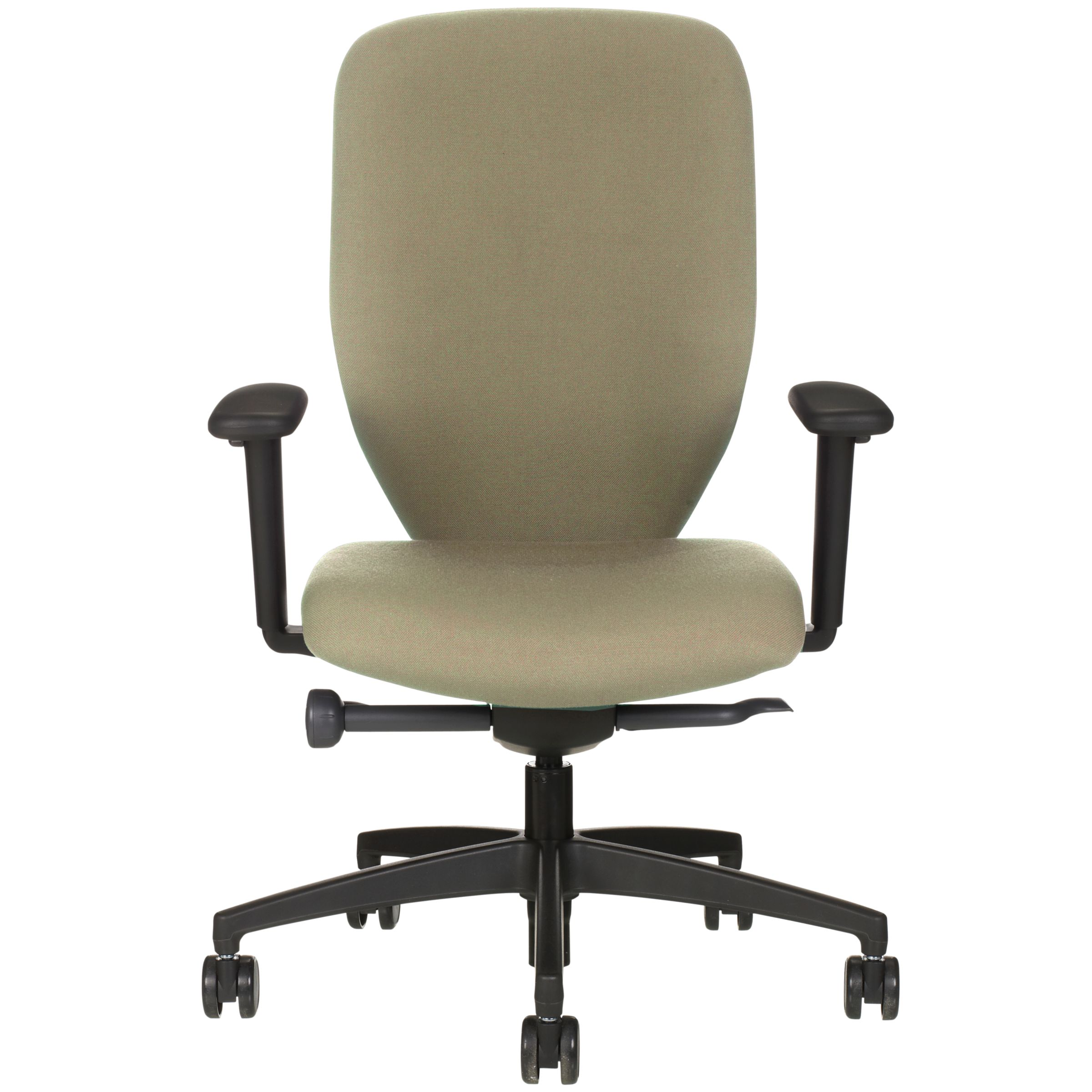 Boss Design Lily Office Chair, Free