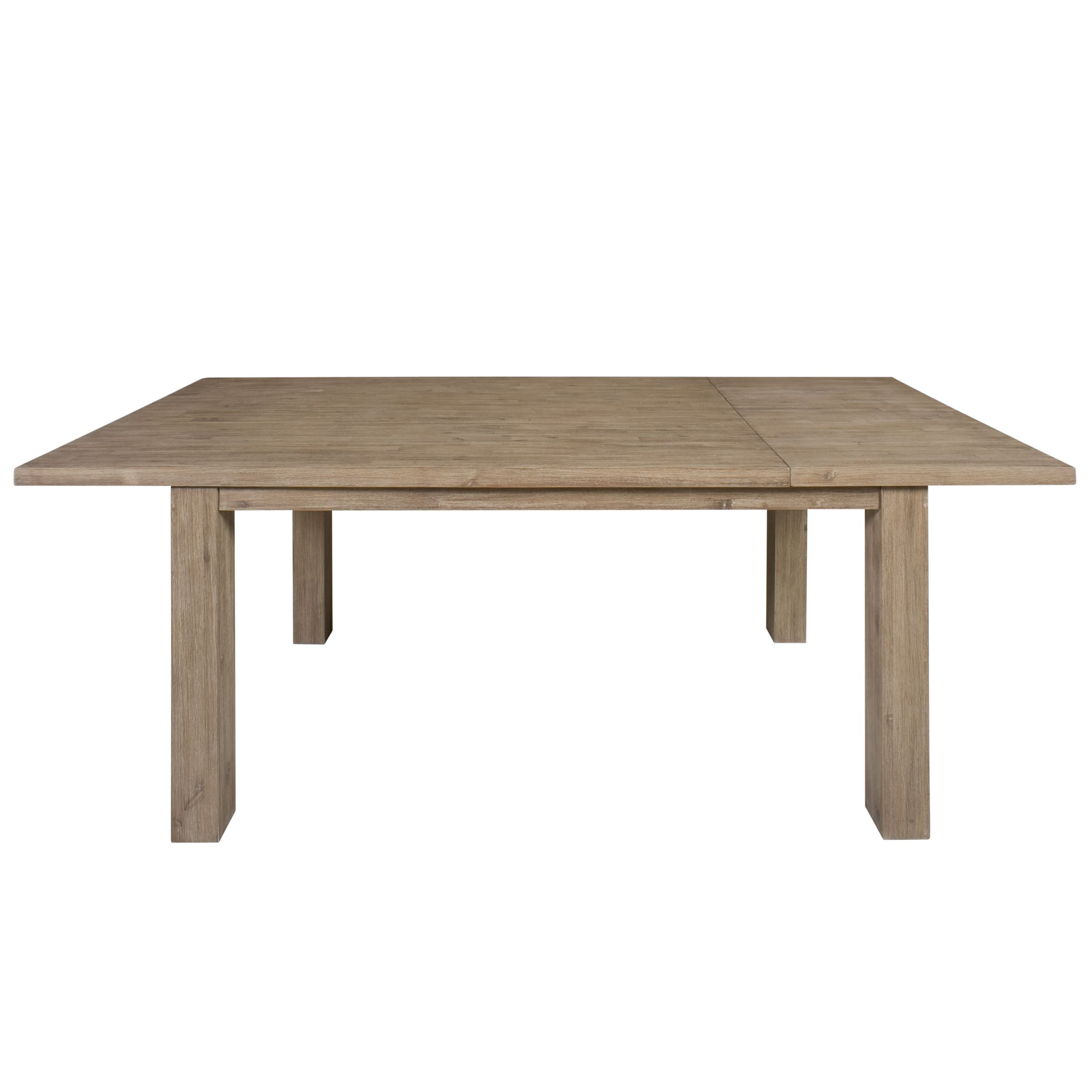 john lewis dining furniture reviews : 231019173 from www.comparestoreprices.co.uk size 2400 x 2400 jpeg 152kB