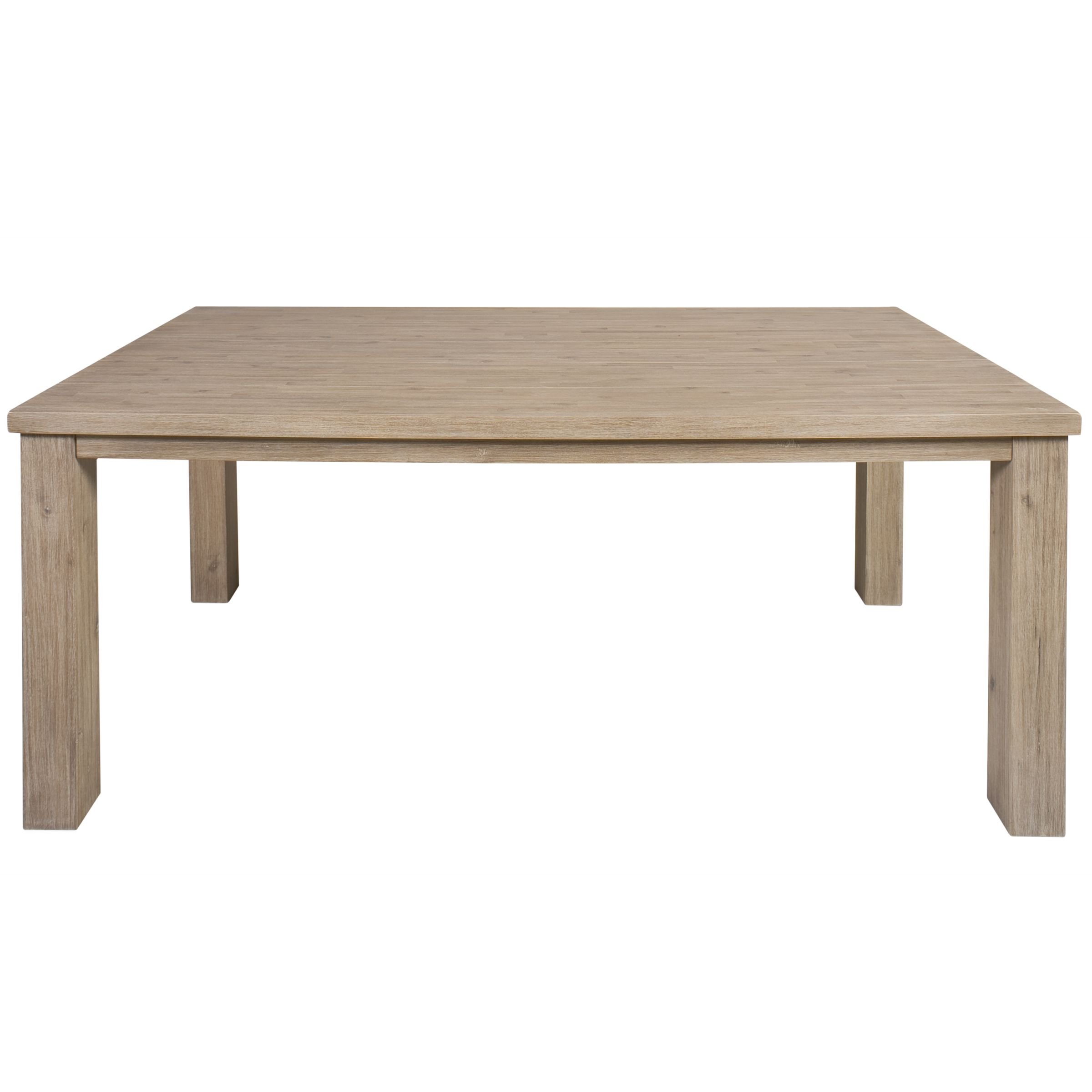 john lewis dining tables : 231019174 from www.comparestoreprices.co.uk size 1600 x 1600 jpeg 125kB